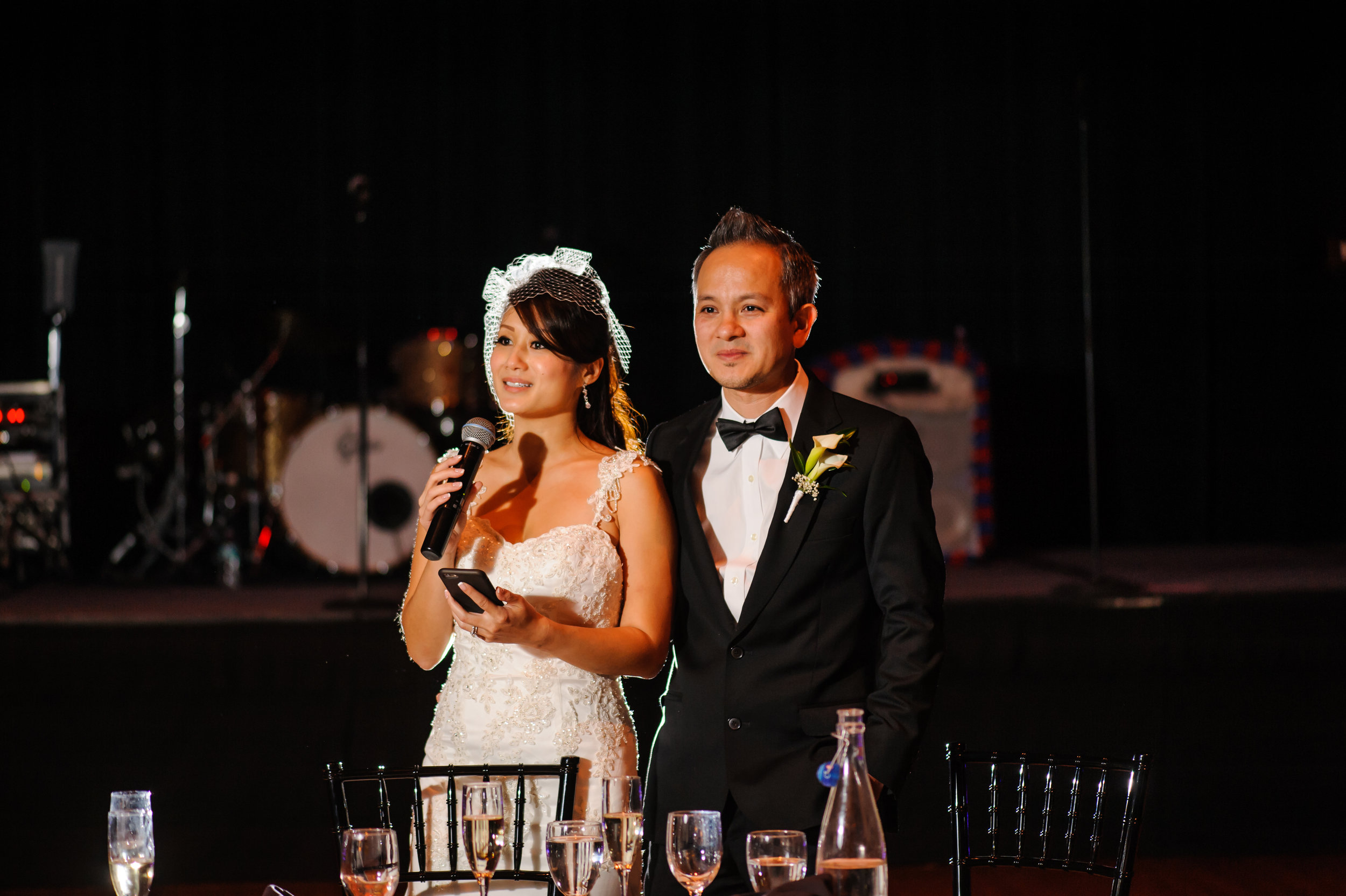camilla-thuy-059-memorial-auditorium-sacramento-wedding-photographer-katherine-nicole-photography.JPG