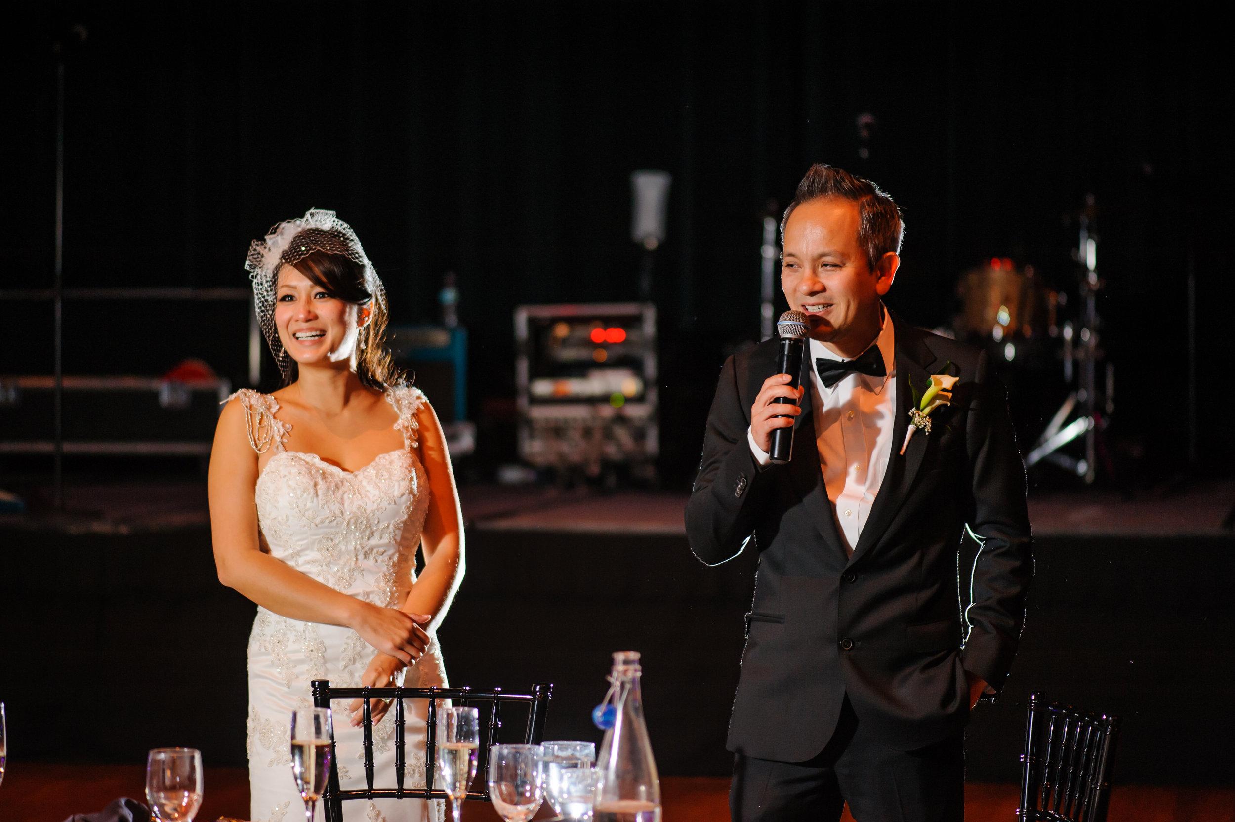 camilla-thuy-061-memorial-auditorium-sacramento-wedding-photographer-katherine-nicole-photography.JPG