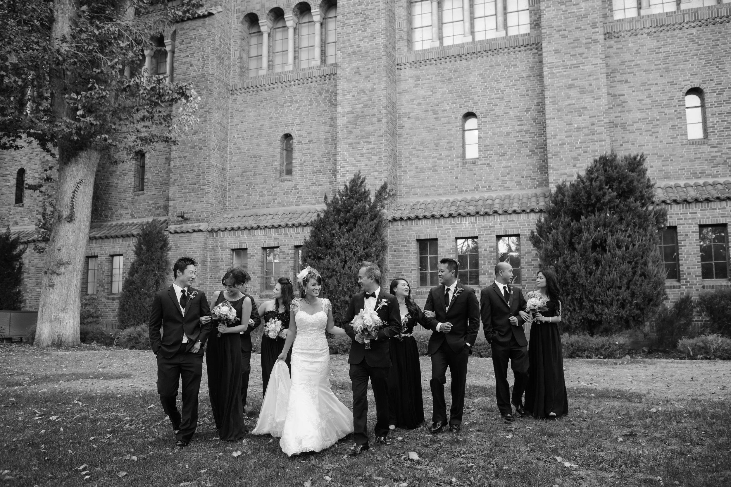 camilla-thuy-062-memorial-auditorium-sacramento-wedding-photographer-katherine-nicole-photography.JPG