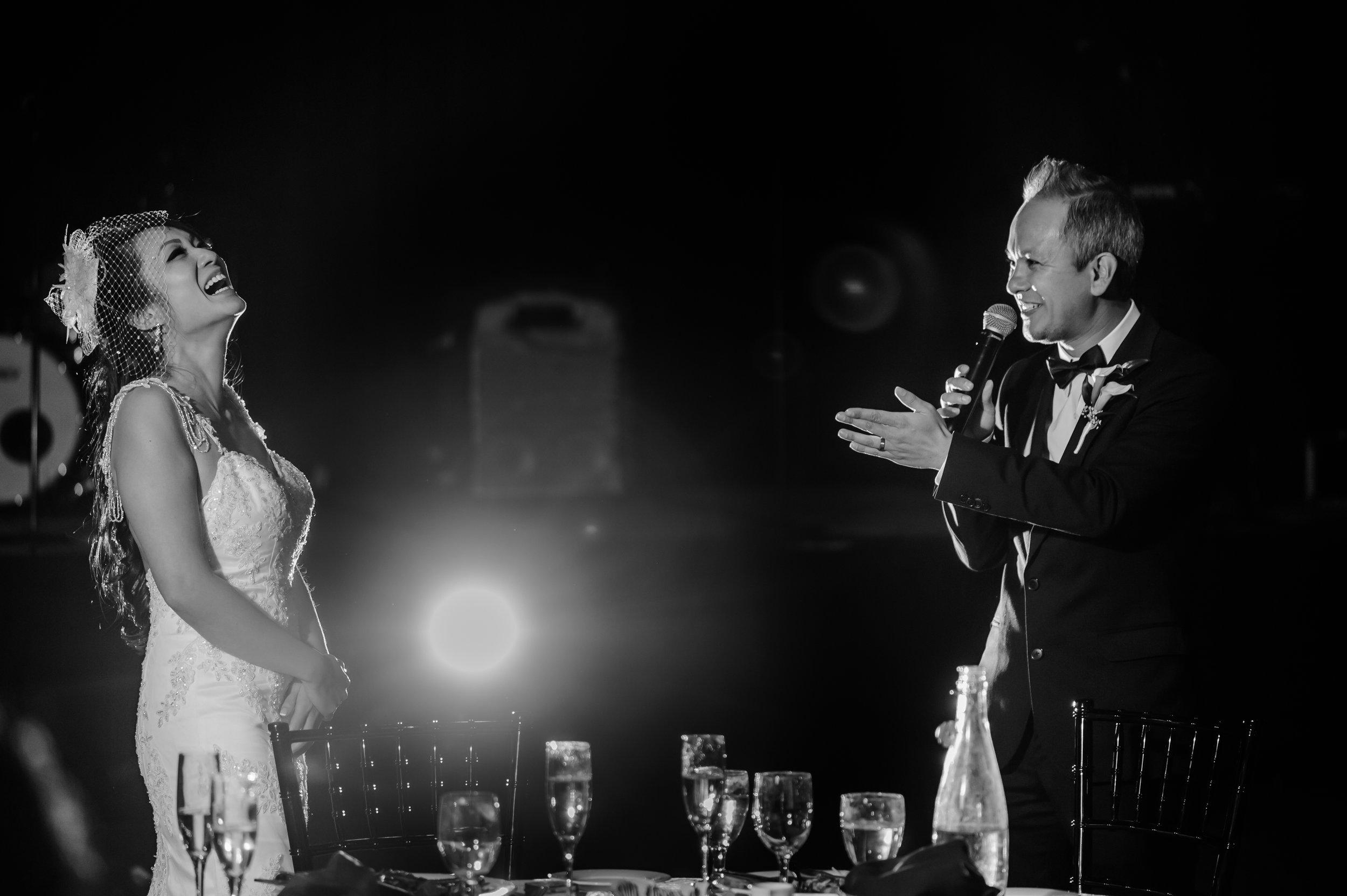 camilla-thuy-064-memorial-auditorium-sacramento-wedding-photographer-katherine-nicole-photography.JPG
