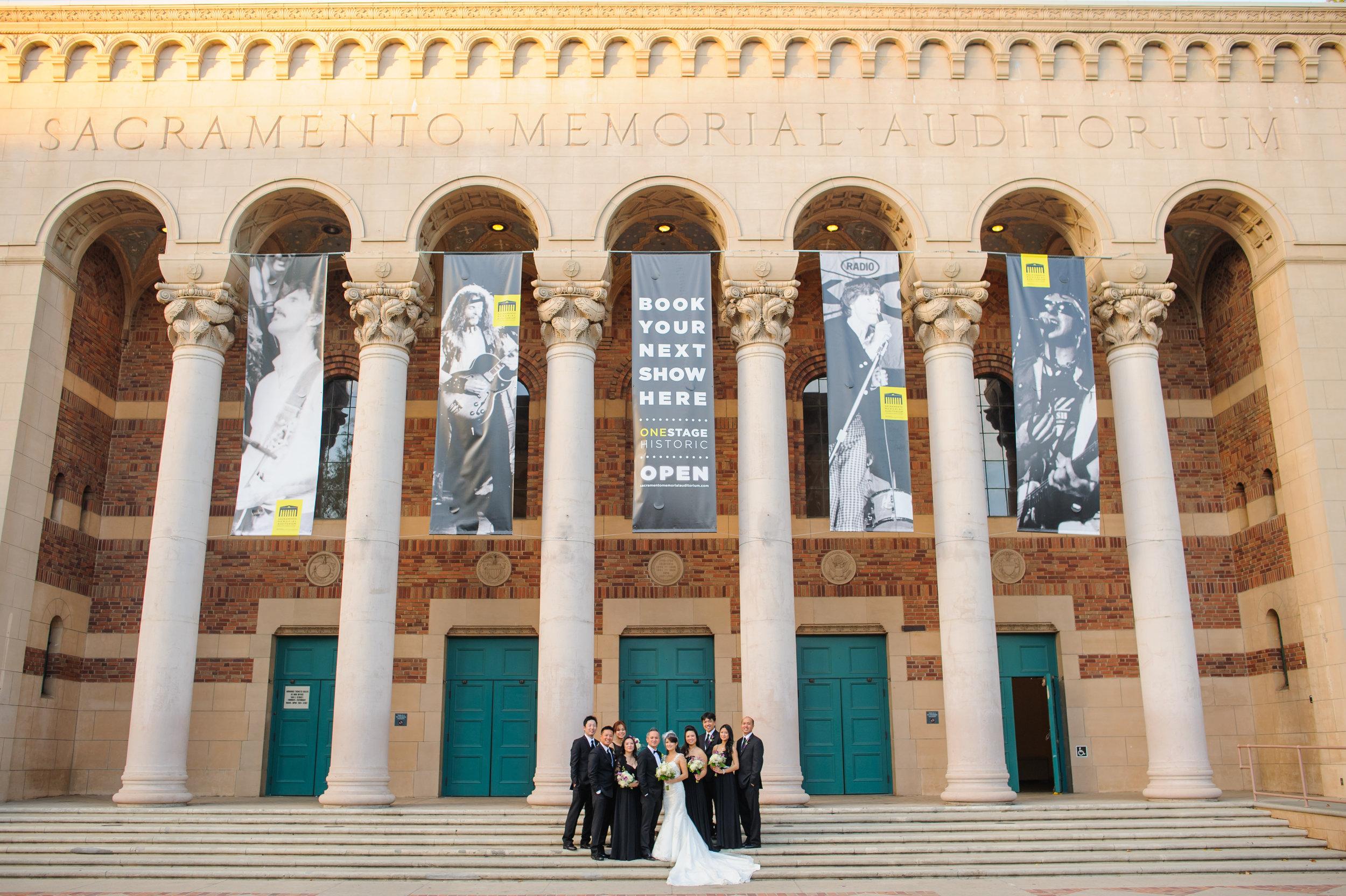 camilla-thuy-063-memorial-auditorium-sacramento-wedding-photographer-katherine-nicole-photography.JPG