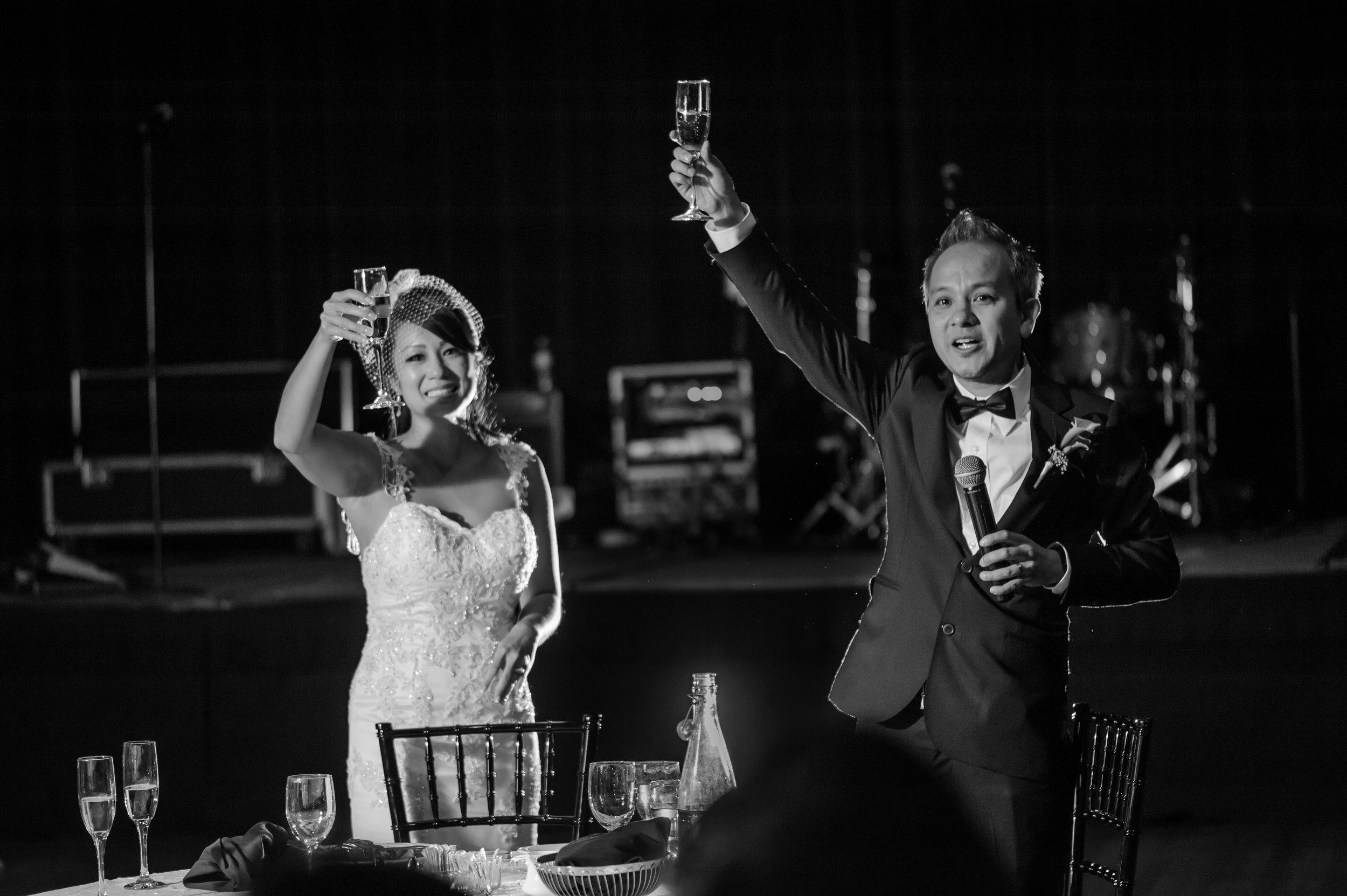 camilla-thuy-065-memorial-auditorium-sacramento-wedding-photographer-katherine-nicole-photography.JPG