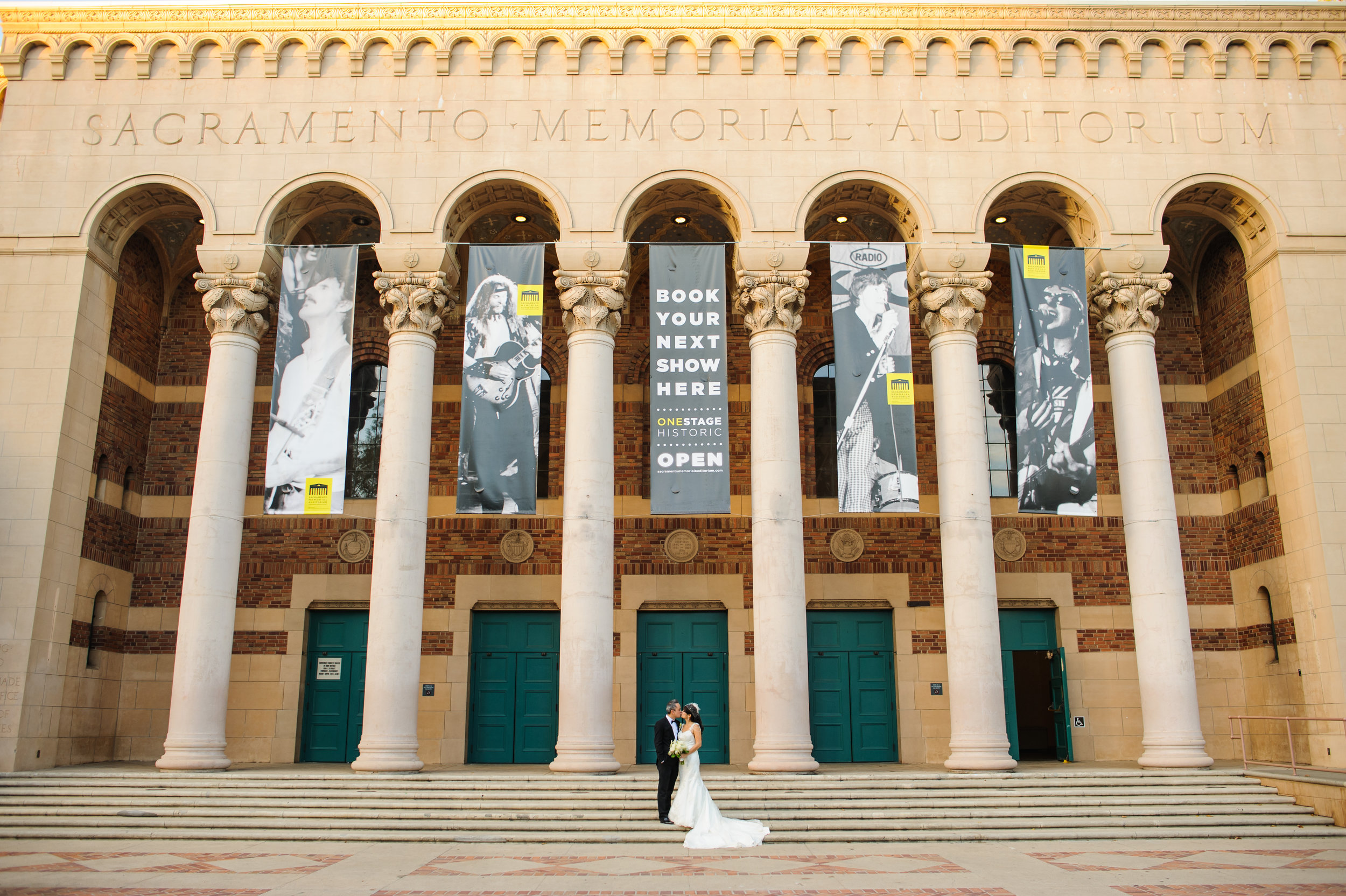 camilla-thuy-066-memorial-auditorium-sacramento-wedding-photographer-katherine-nicole-photography.JPG