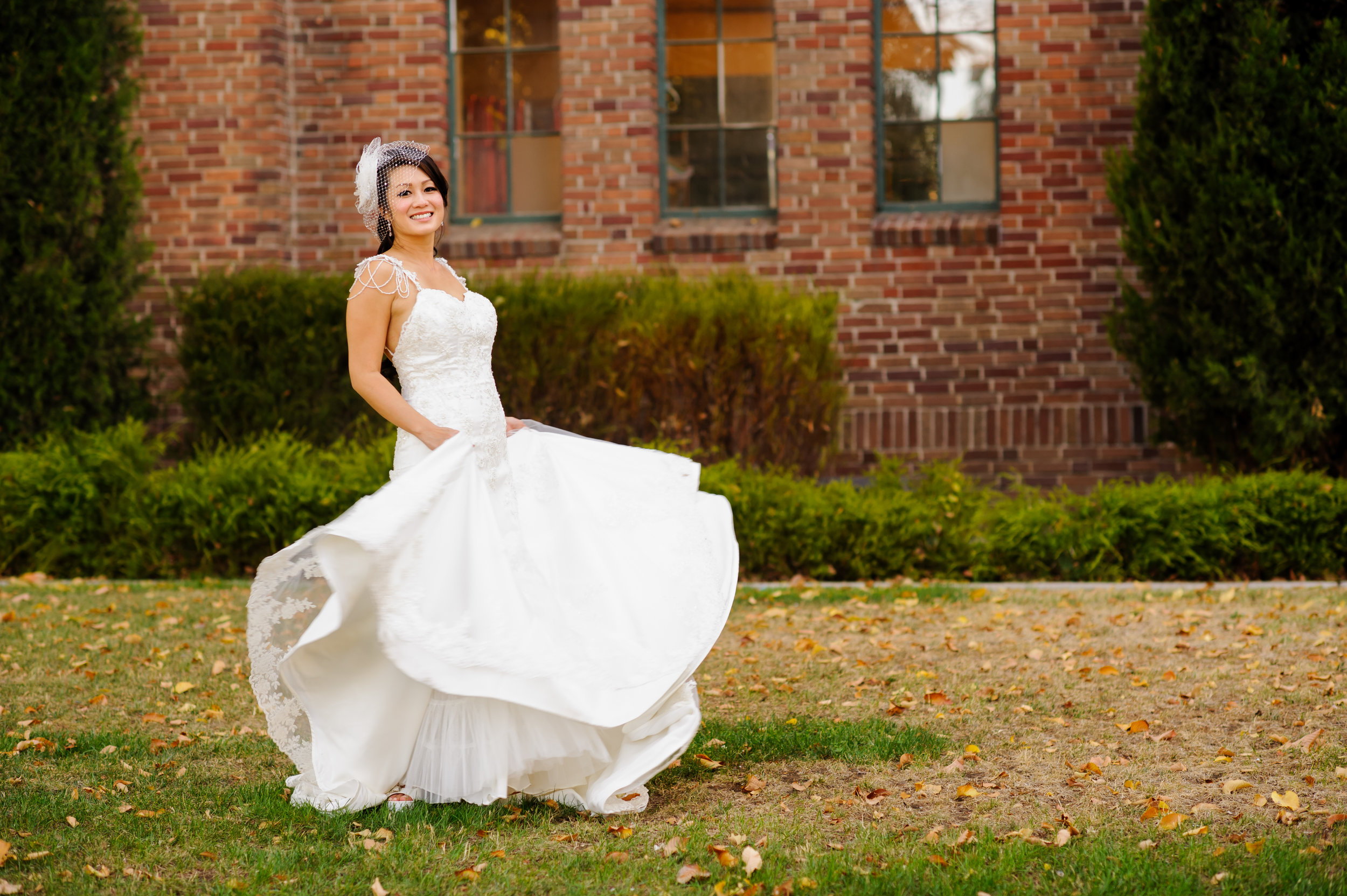 camilla-thuy-068-memorial-auditorium-sacramento-wedding-photographer-katherine-nicole-photography.JPG