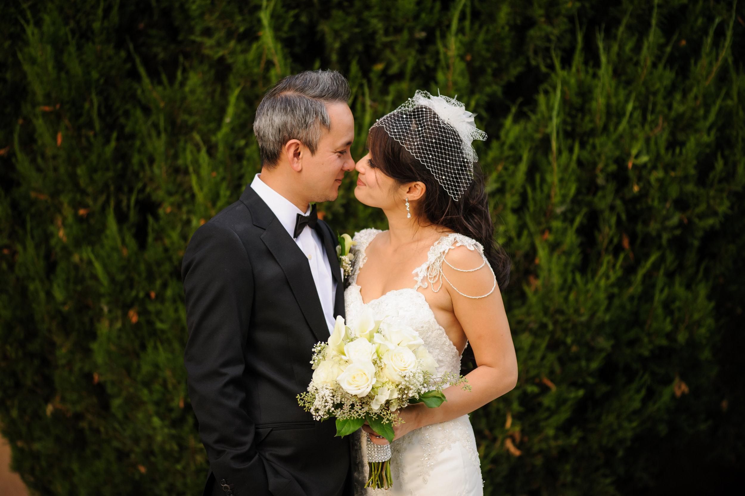 camilla-thuy-069-memorial-auditorium-sacramento-wedding-photographer-katherine-nicole-photography.JPG