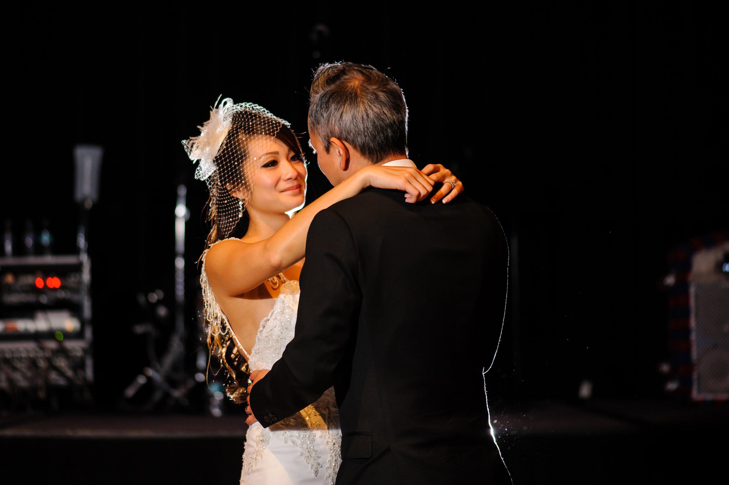 camilla-thuy-071-memorial-auditorium-sacramento-wedding-photographer-katherine-nicole-photography.JPG