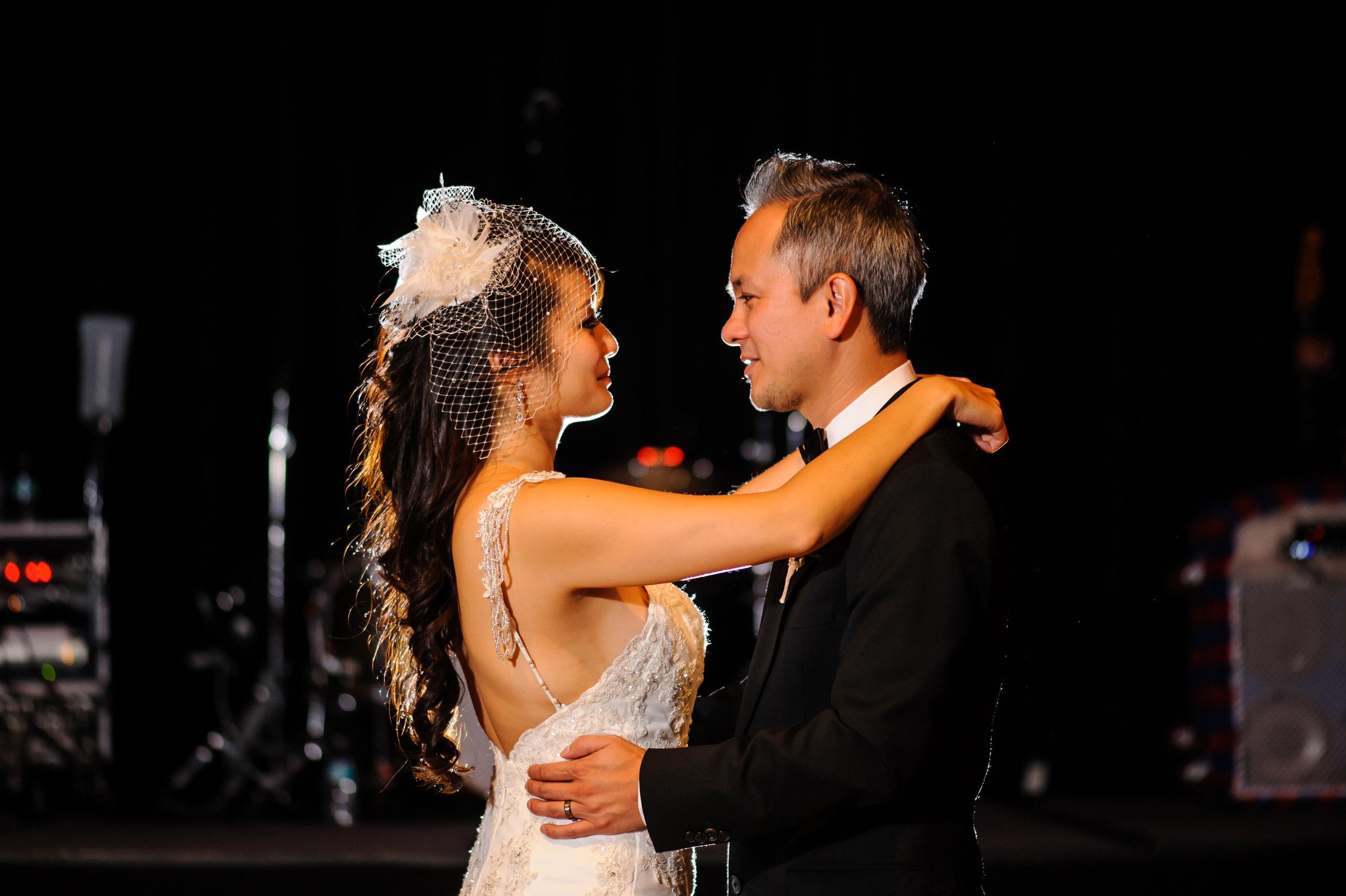 camilla-thuy-070-memorial-auditorium-sacramento-wedding-photographer-katherine-nicole-photography.JPG