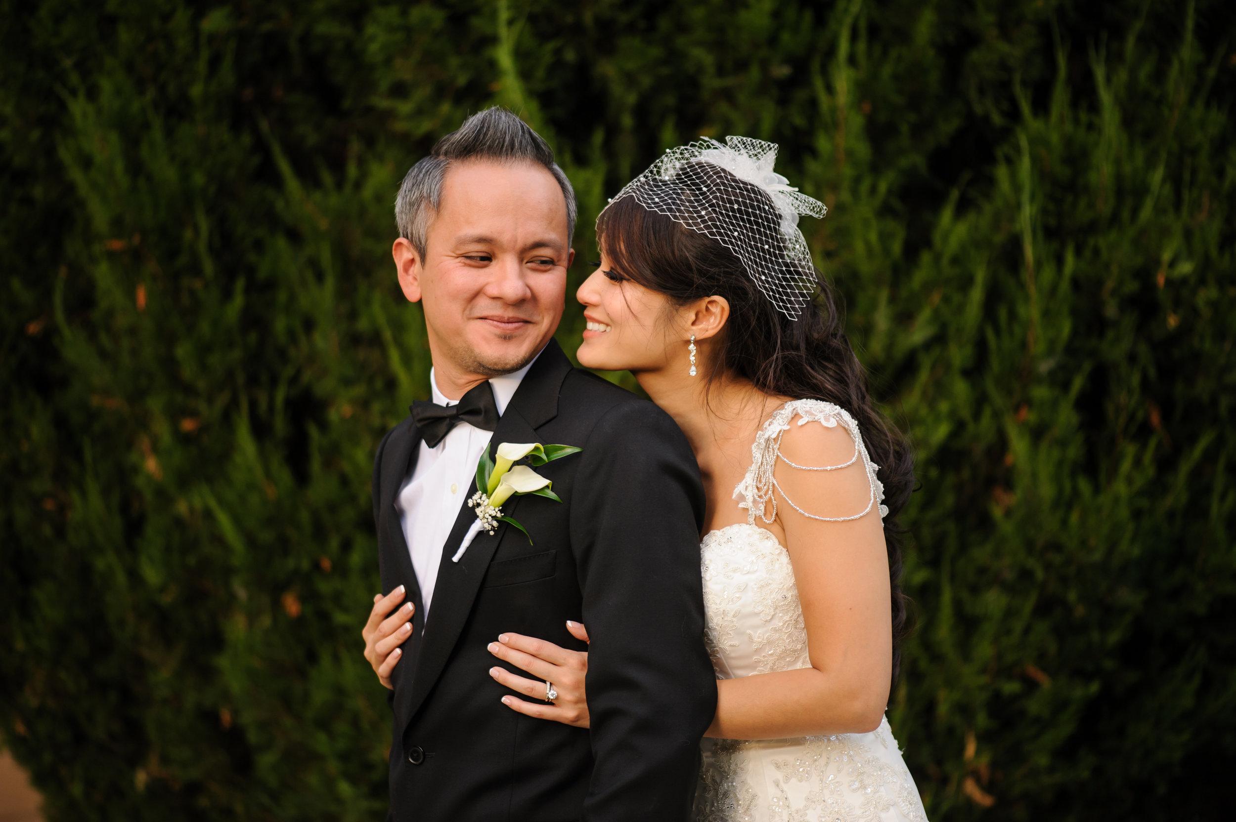 camilla-thuy-072-memorial-auditorium-sacramento-wedding-photographer-katherine-nicole-photography.JPG