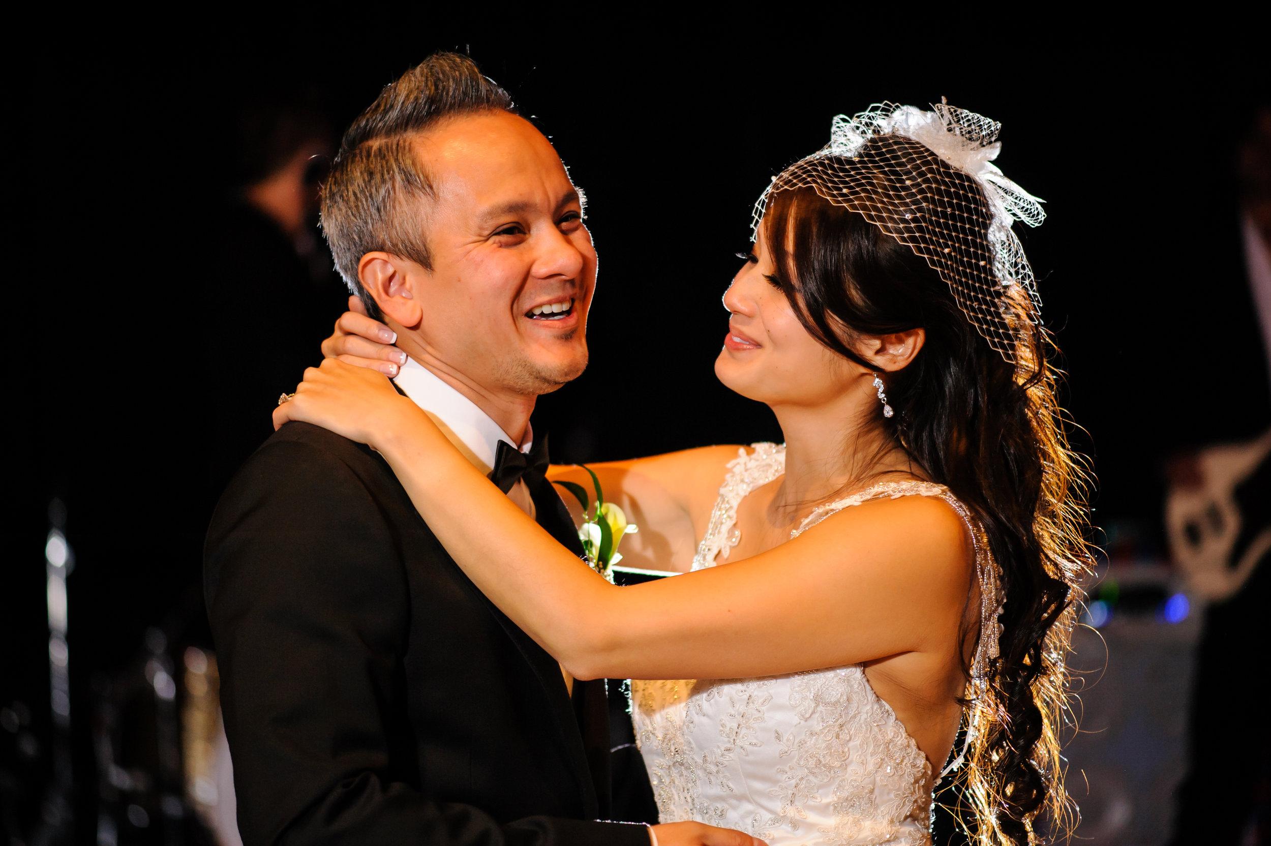 camilla-thuy-073-memorial-auditorium-sacramento-wedding-photographer-katherine-nicole-photography.JPG
