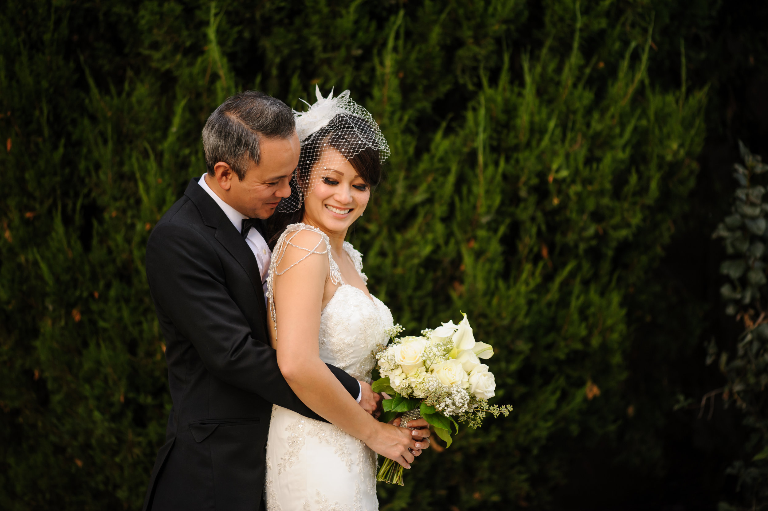 camilla-thuy-074-memorial-auditorium-sacramento-wedding-photographer-katherine-nicole-photography.JPG