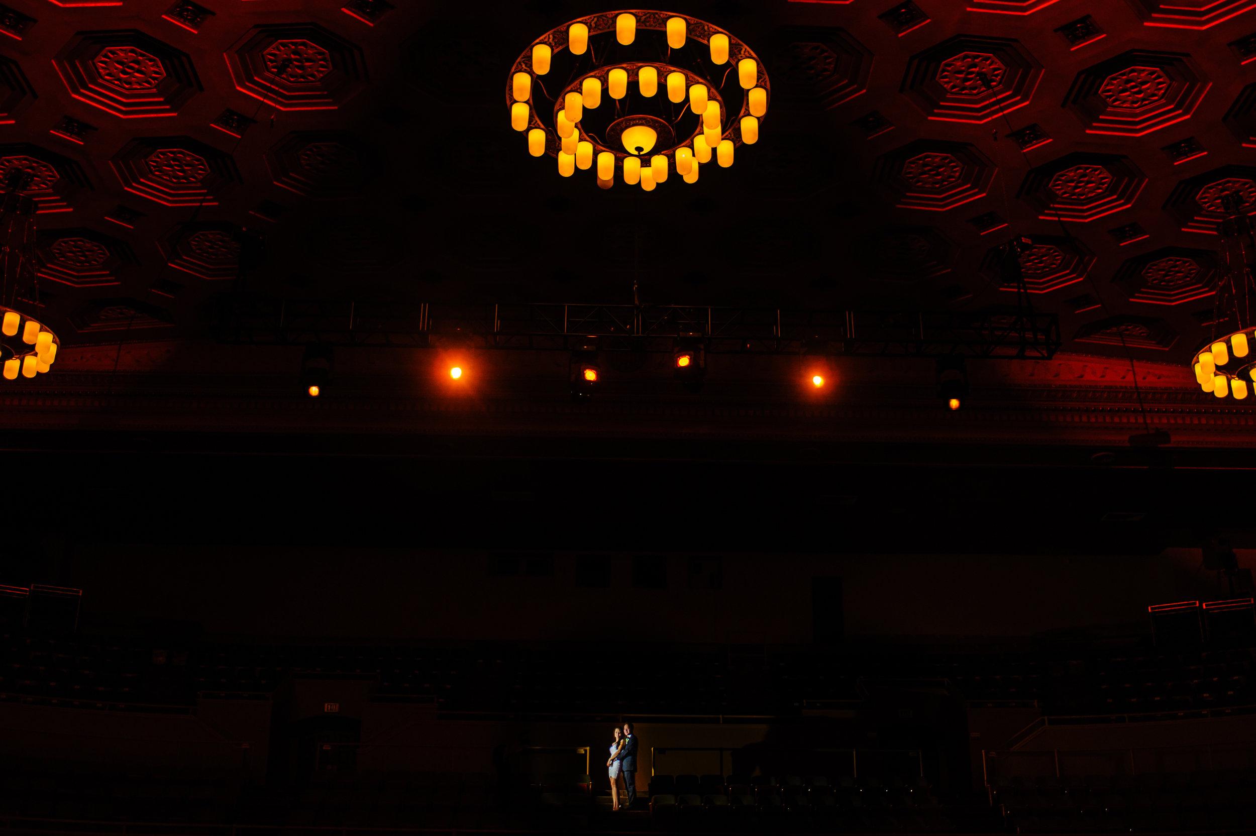 camilla-thuy-095-memorial-auditorium-sacramento-wedding-photographer-katherine-nicole-photography.JPG