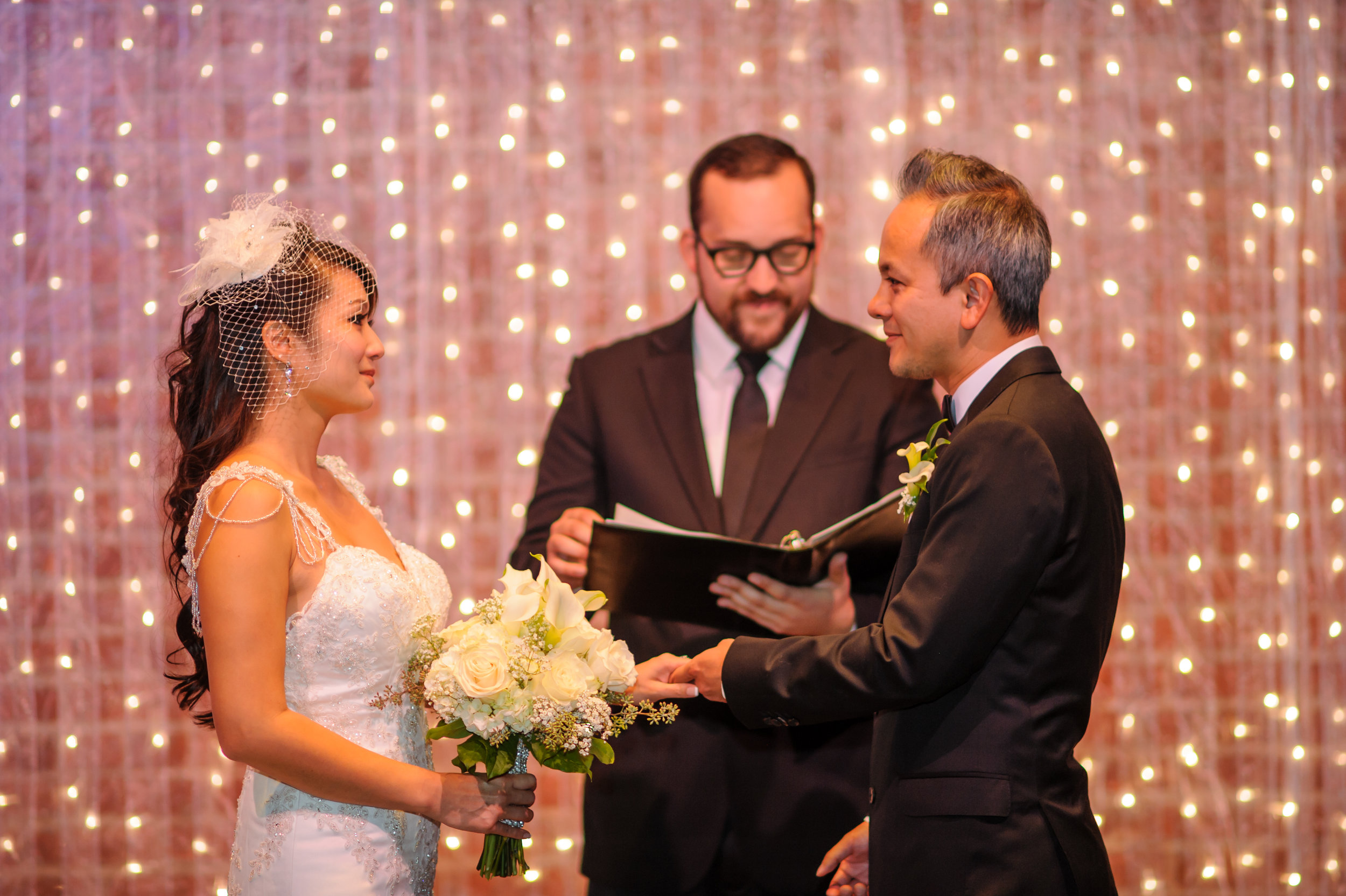 camilla-thuy-098-memorial-auditorium-sacramento-wedding-photographer-katherine-nicole-photography.JPG