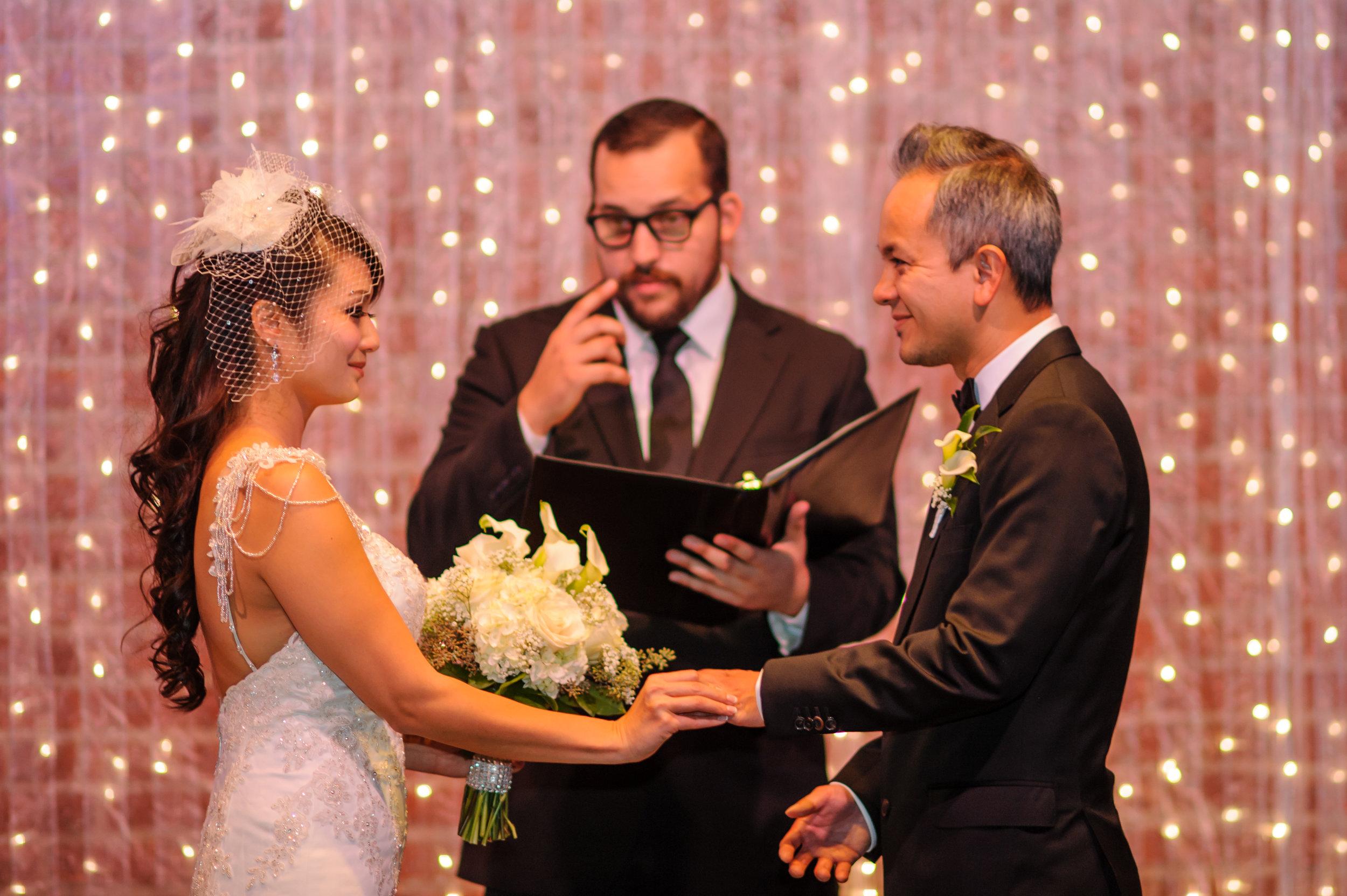 camilla-thuy-099-memorial-auditorium-sacramento-wedding-photographer-katherine-nicole-photography.JPG