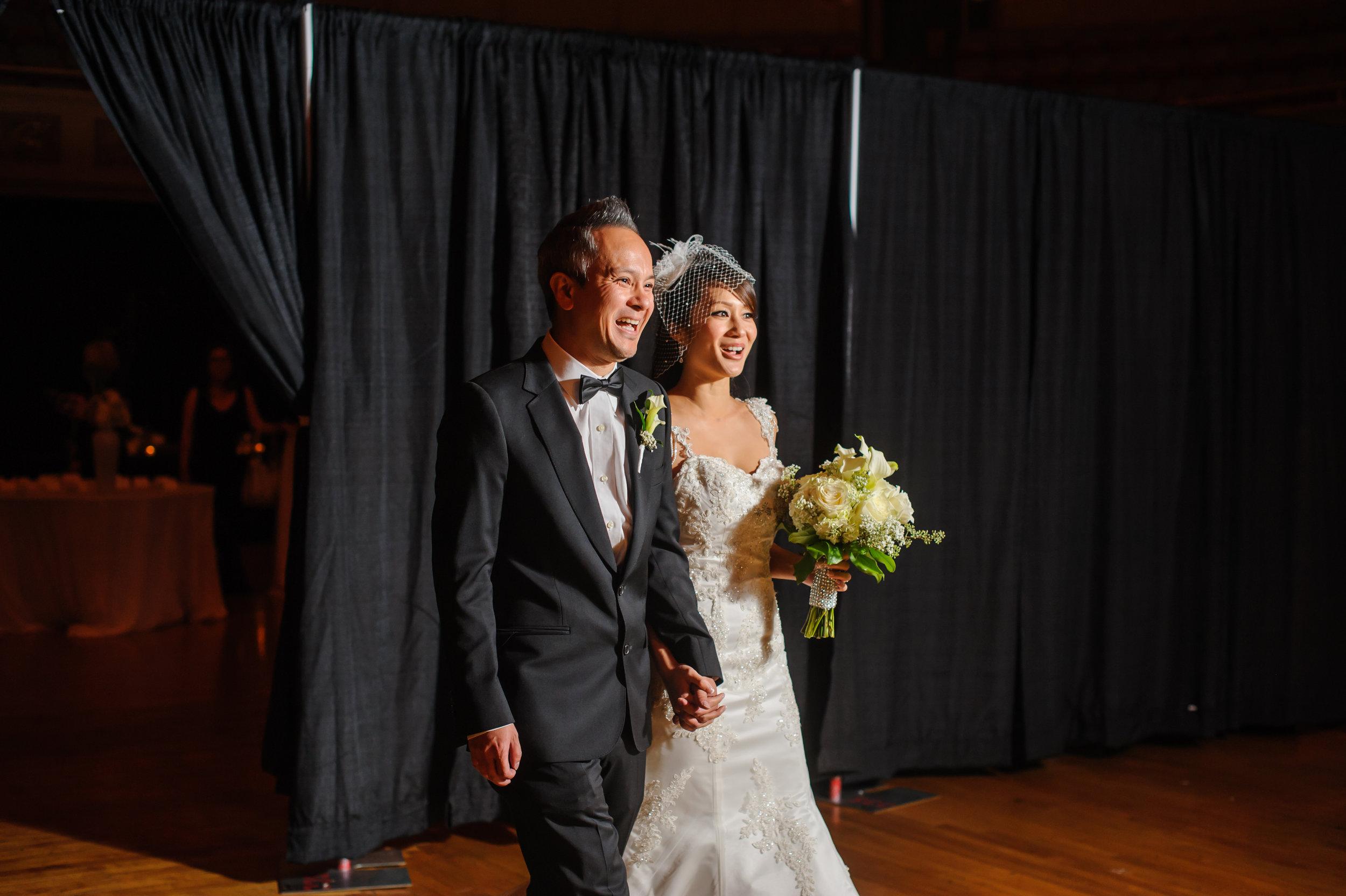 camilla-thuy-101-memorial-auditorium-sacramento-wedding-photographer-katherine-nicole-photography.JPG