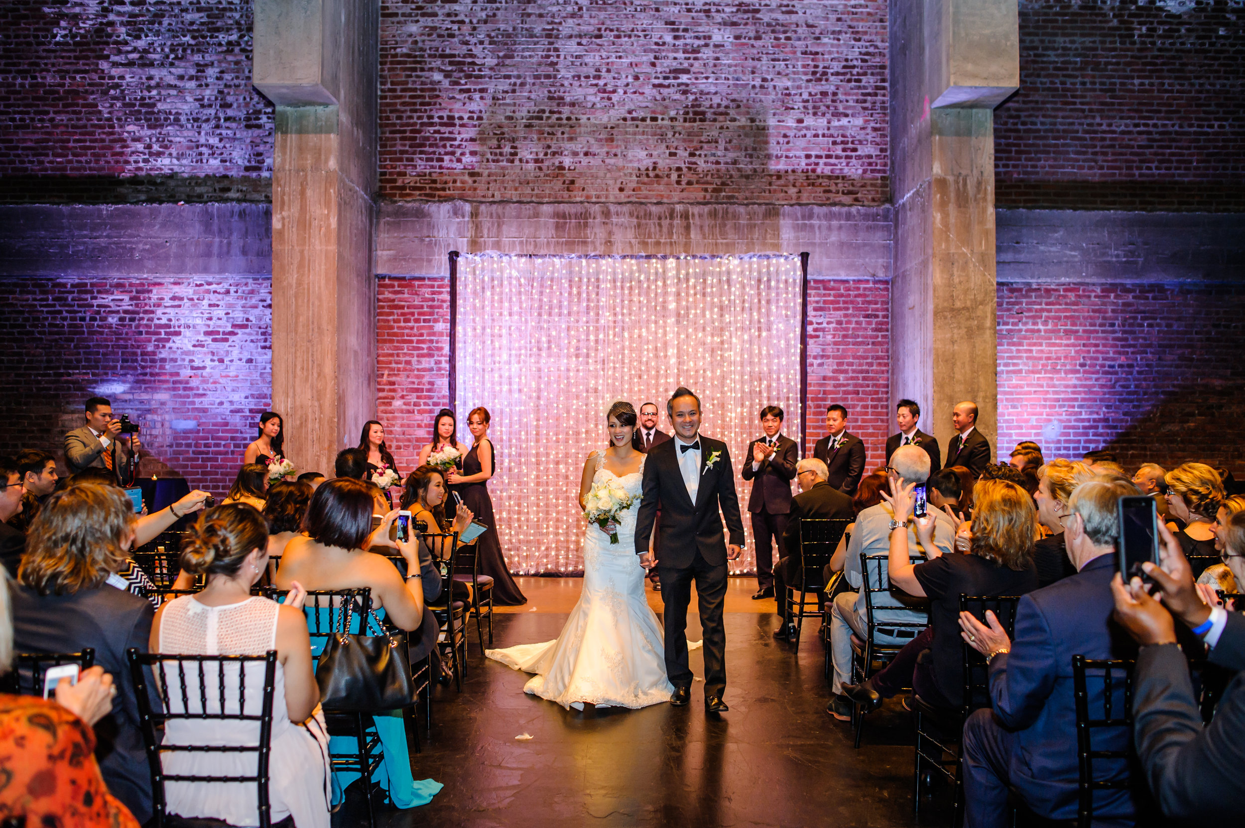 camilla-thuy-102-memorial-auditorium-sacramento-wedding-photographer-katherine-nicole-photography.JPG
