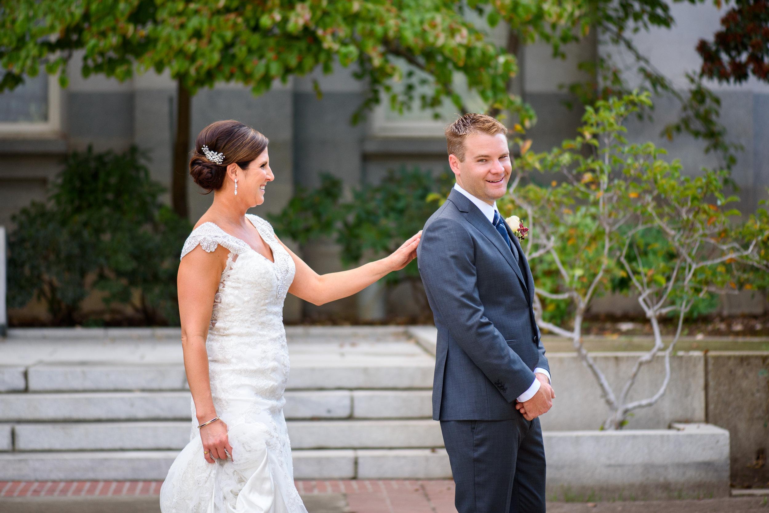 annie-brian-002-antiquite-midtown-sacramento-wedding-photographer-katherine-nicole-photography.JPG