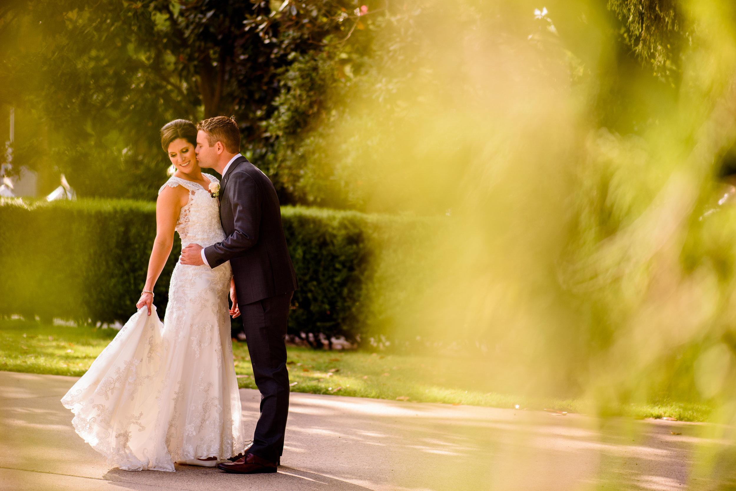 annie-brian-001-antiquite-midtown-sacramento-wedding-photographer-katherine-nicole-photography.JPG