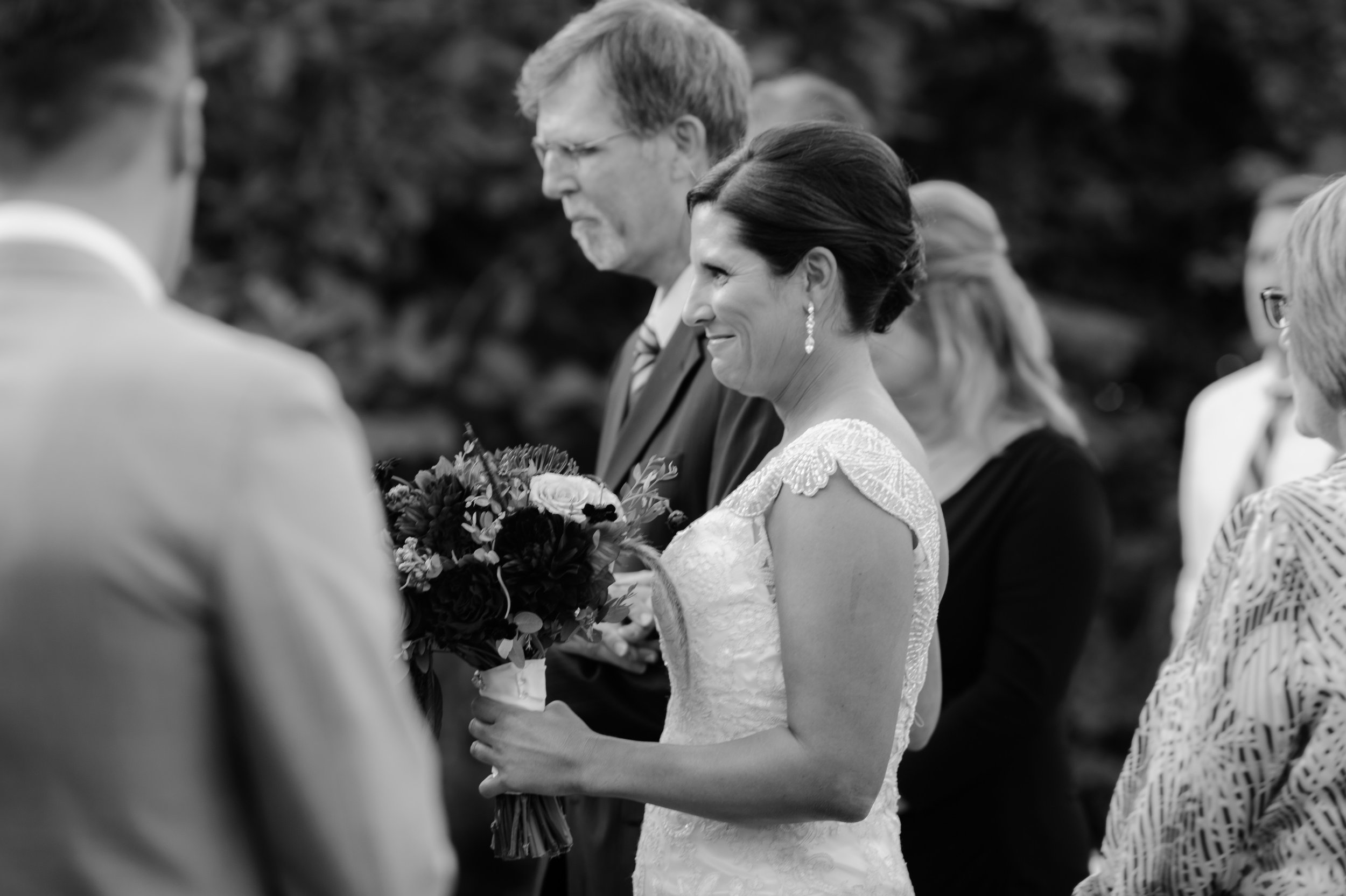annie-brian-004-antiquite-midtown-sacramento-wedding-photographer-katherine-nicole-photography.JPG