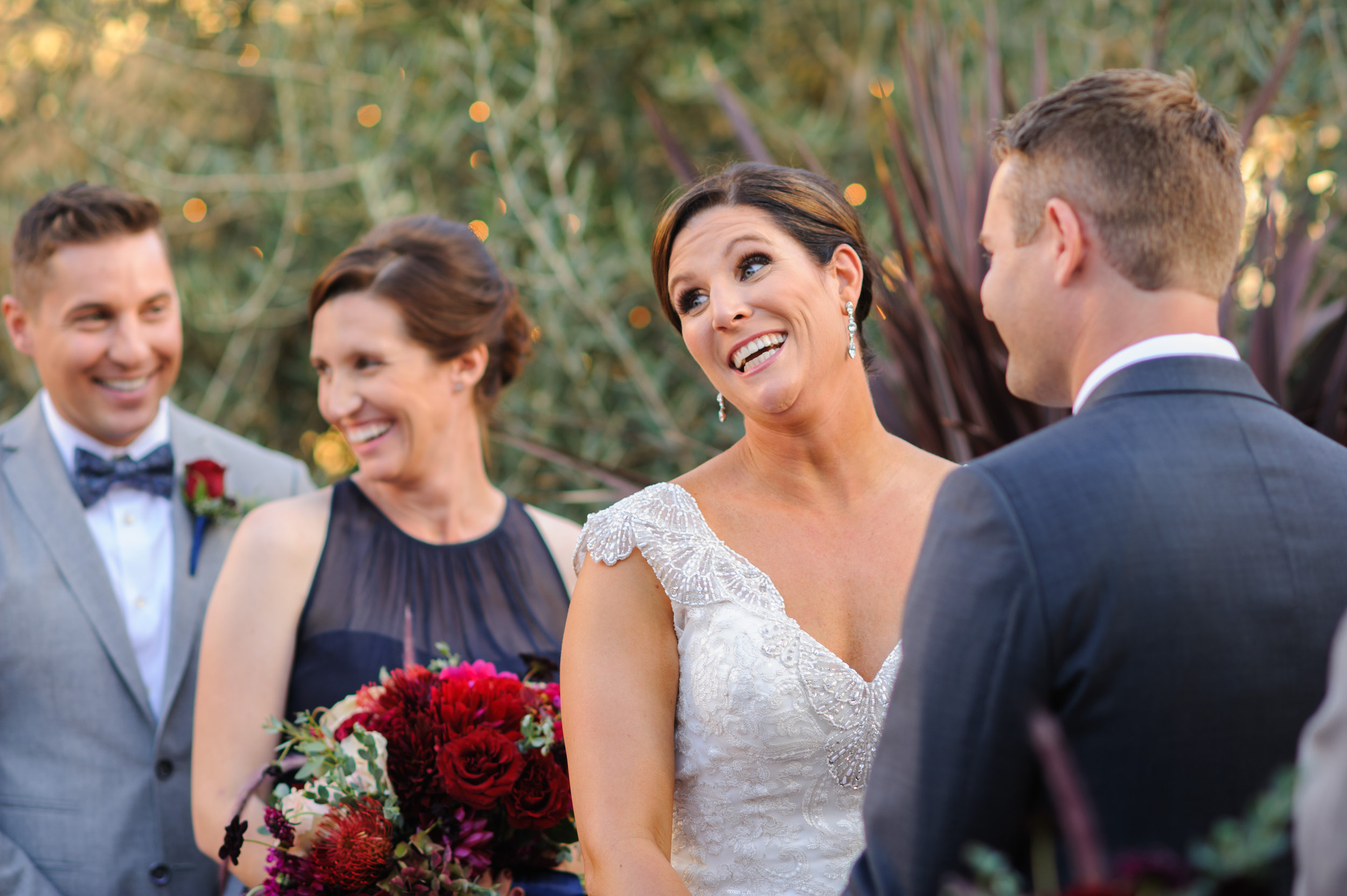 annie-brian-009-antiquite-midtown-sacramento-wedding-photographer-katherine-nicole-photography.JPG
