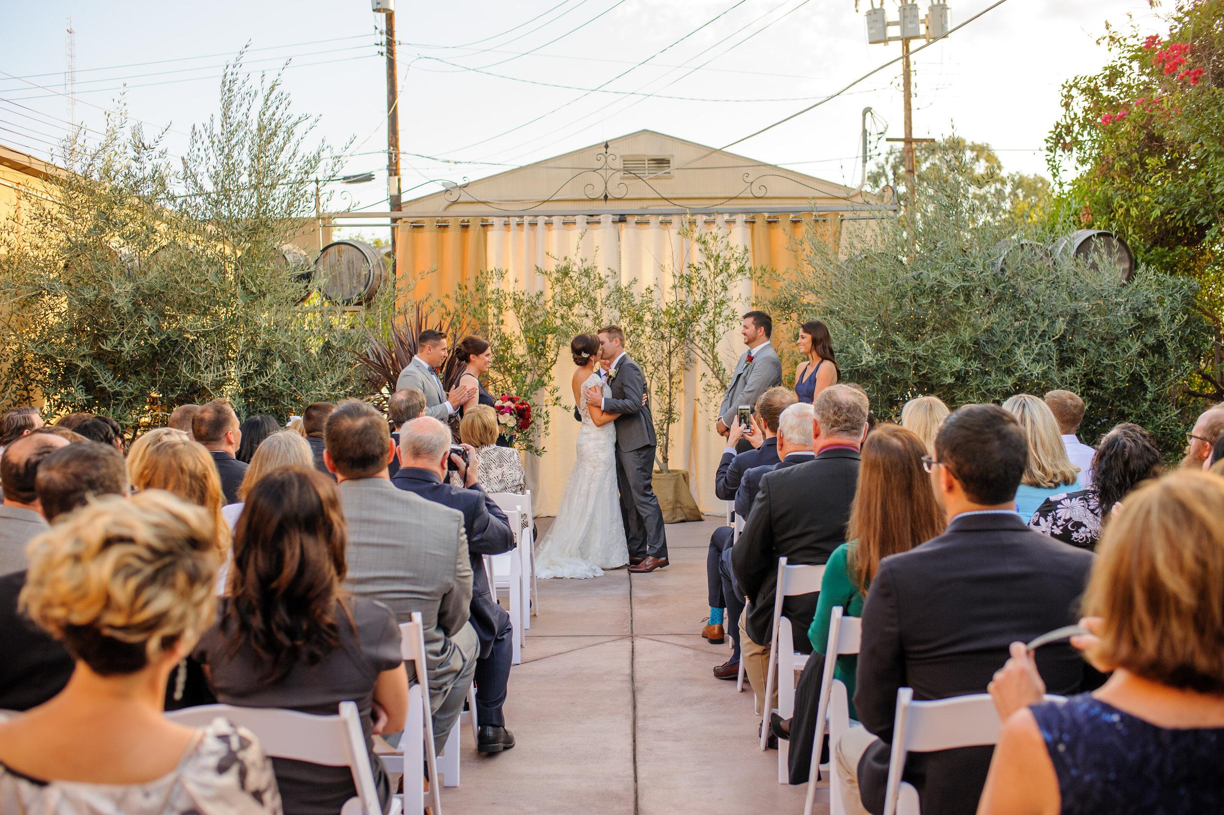 annie-brian-013-antiquite-midtown-sacramento-wedding-photographer-katherine-nicole-photography.JPG