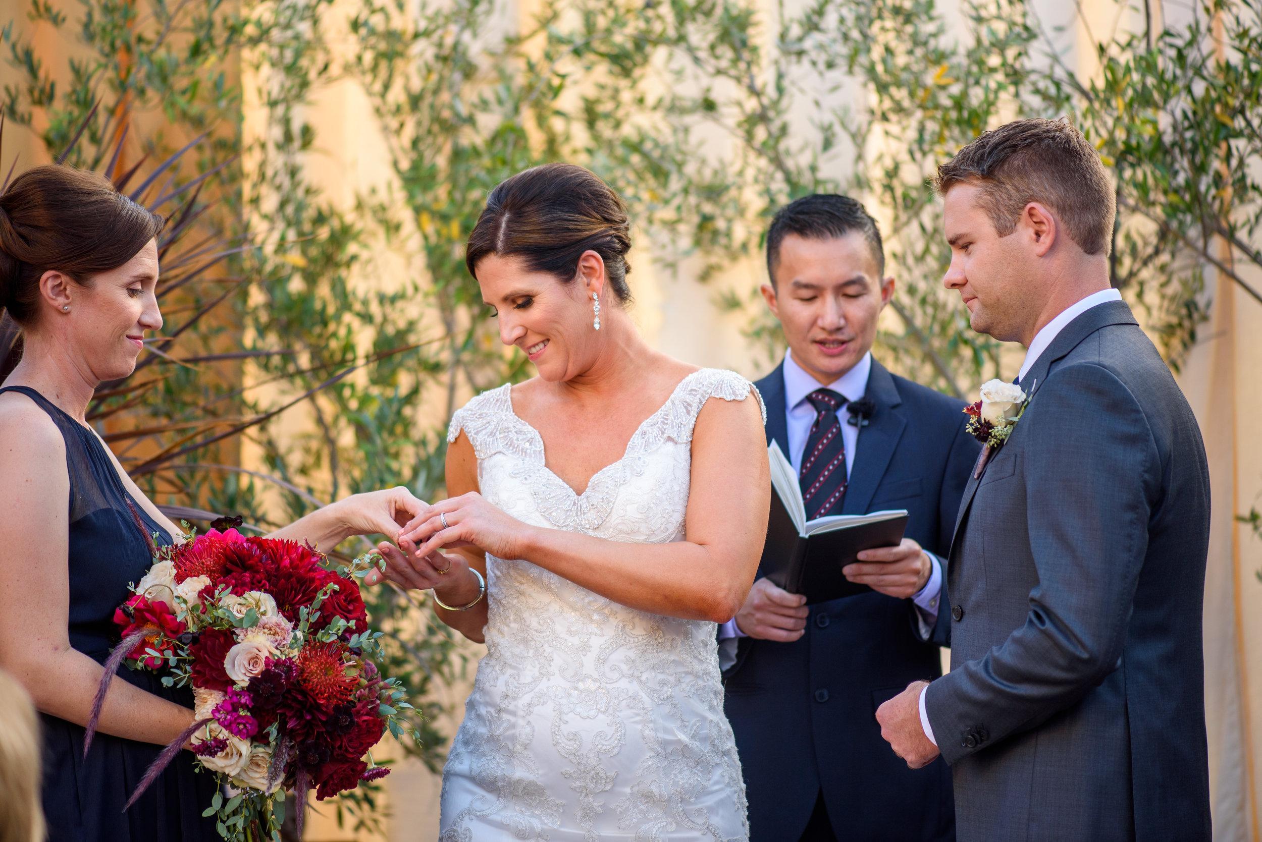 annie-brian-012-antiquite-midtown-sacramento-wedding-photographer-katherine-nicole-photography.JPG