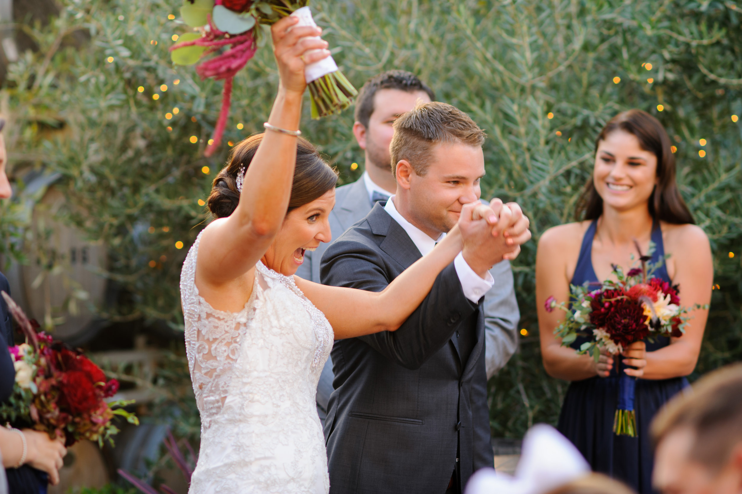 annie-brian-014-antiquite-midtown-sacramento-wedding-photographer-katherine-nicole-photography.JPG