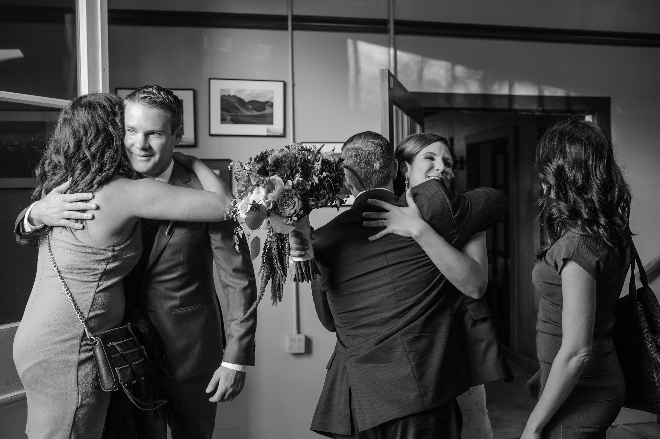 annie-brian-015-antiquite-midtown-sacramento-wedding-photographer-katherine-nicole-photography.JPG