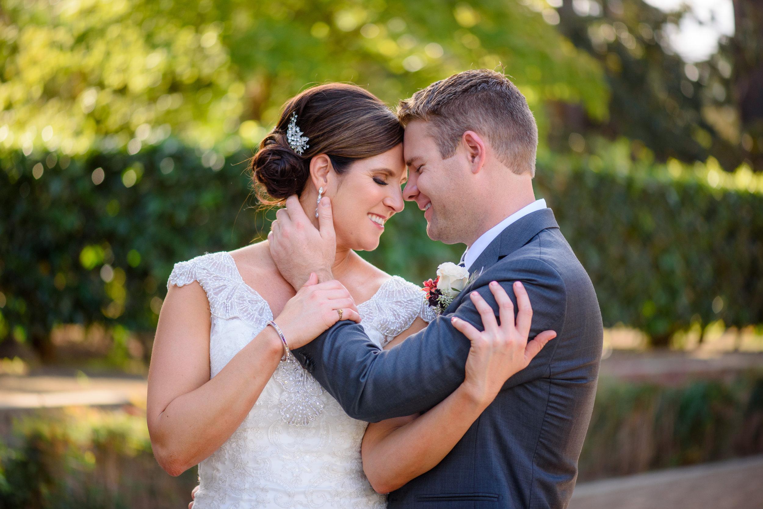 annie-brian-017-antiquite-midtown-sacramento-wedding-photographer-katherine-nicole-photography.JPG