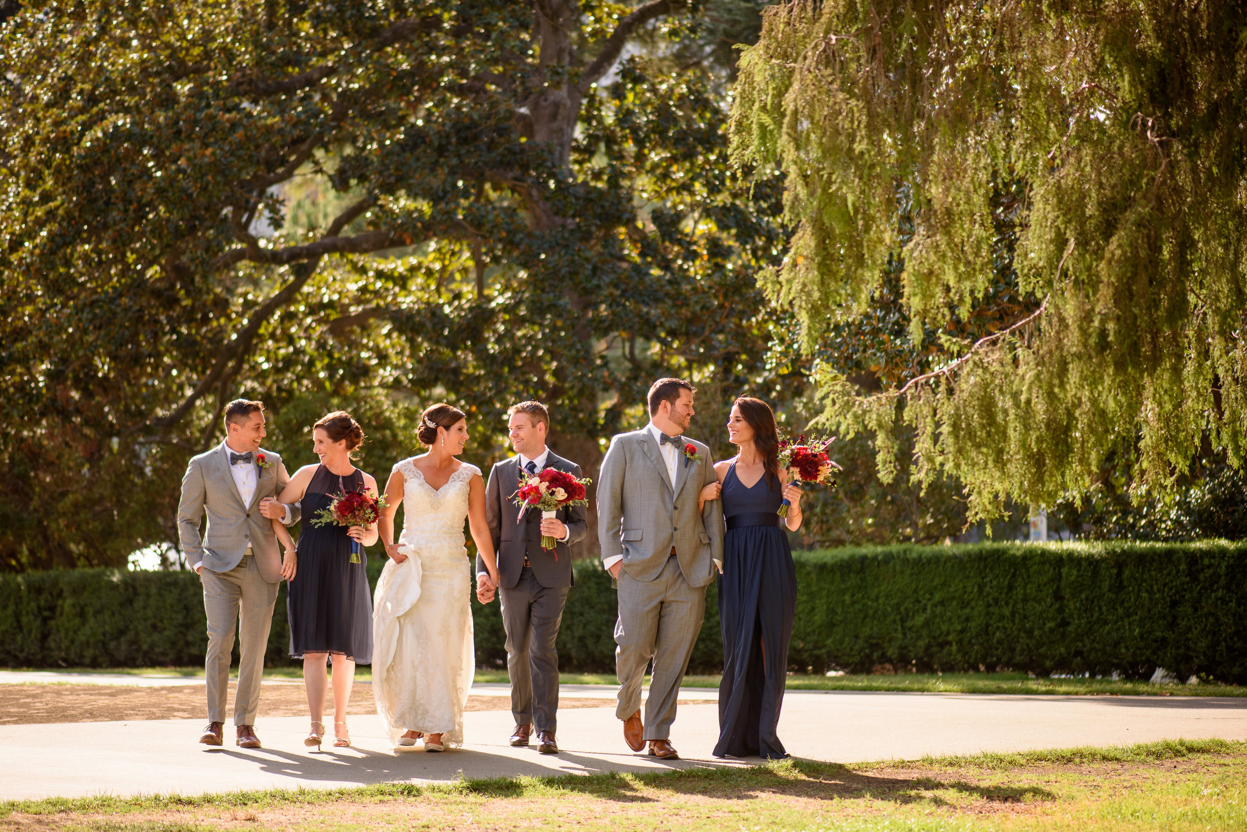 annie-brian-016-antiquite-midtown-sacramento-wedding-photographer-katherine-nicole-photography.JPG