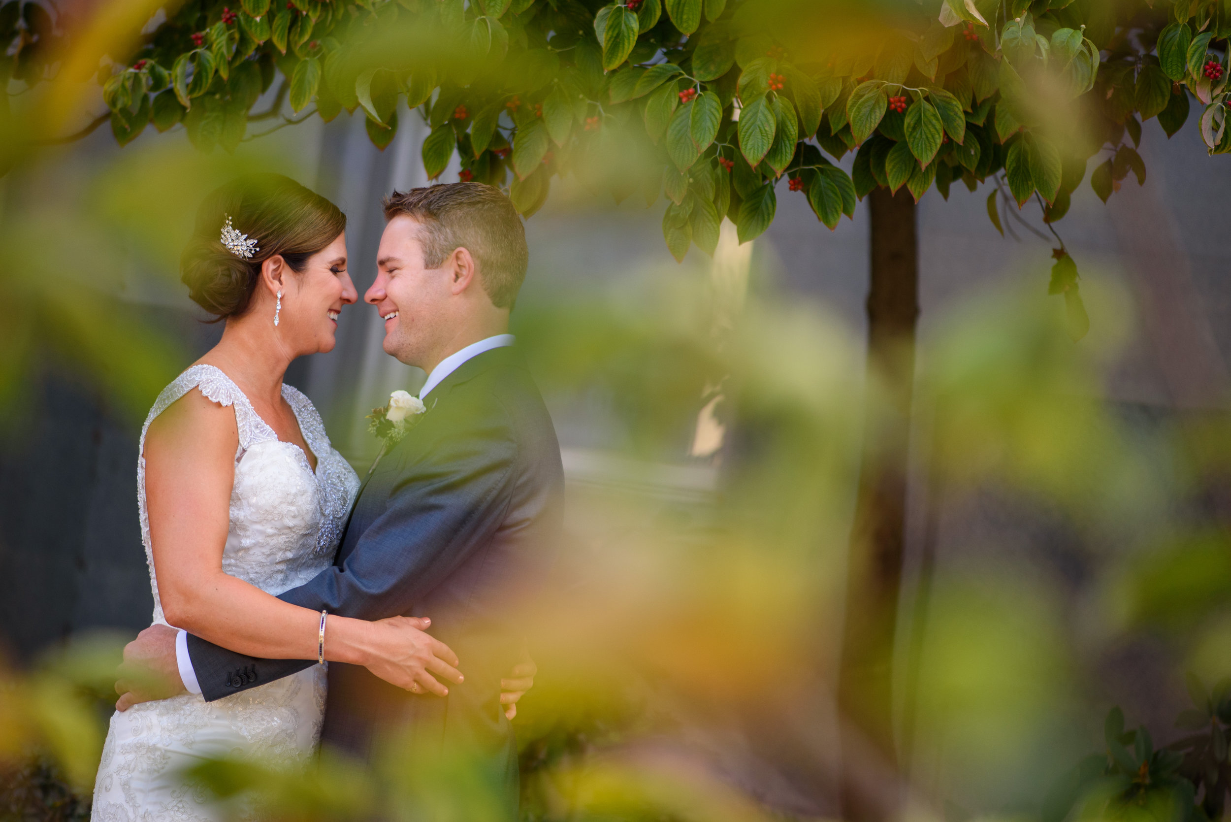 annie-brian-018-antiquite-midtown-sacramento-wedding-photographer-katherine-nicole-photography.JPG