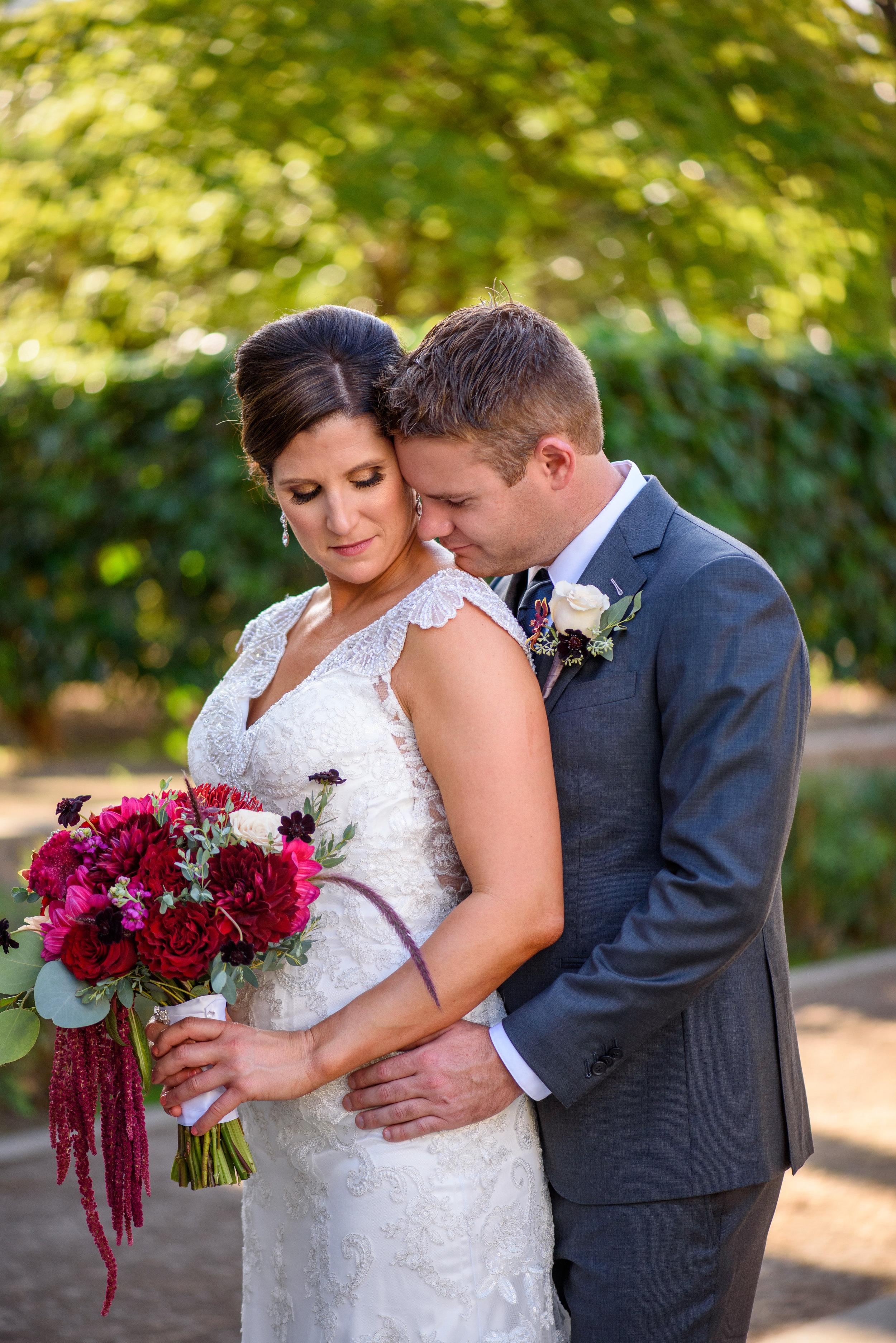 annie-brian-019-antiquite-midtown-sacramento-wedding-photographer-katherine-nicole-photography.JPG