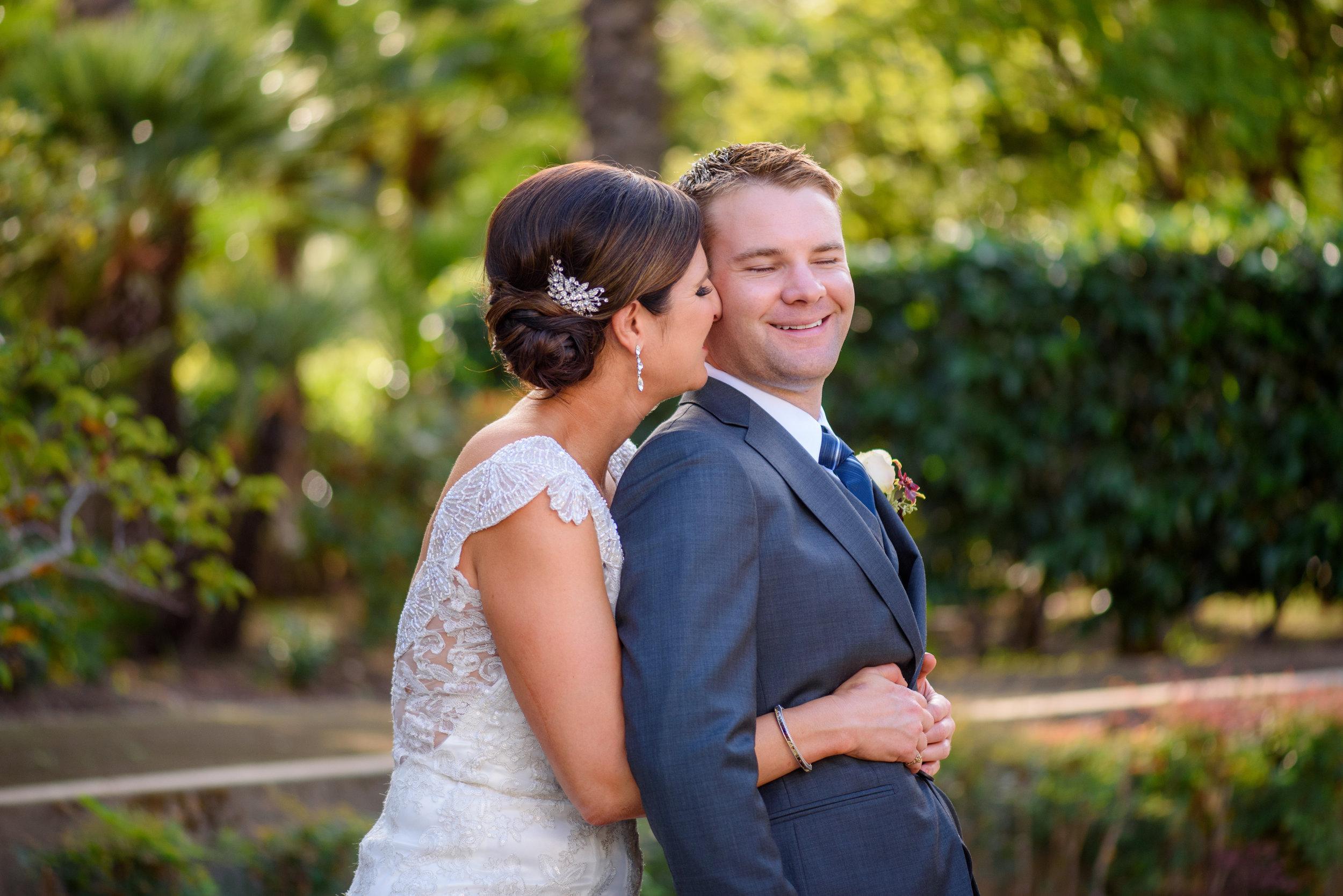 annie-brian-020-antiquite-midtown-sacramento-wedding-photographer-katherine-nicole-photography.JPG