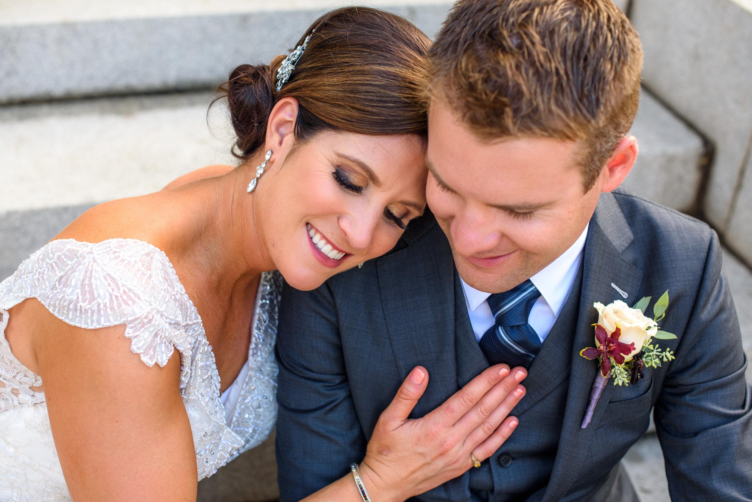 annie-brian-021-antiquite-midtown-sacramento-wedding-photographer-katherine-nicole-photography.JPG