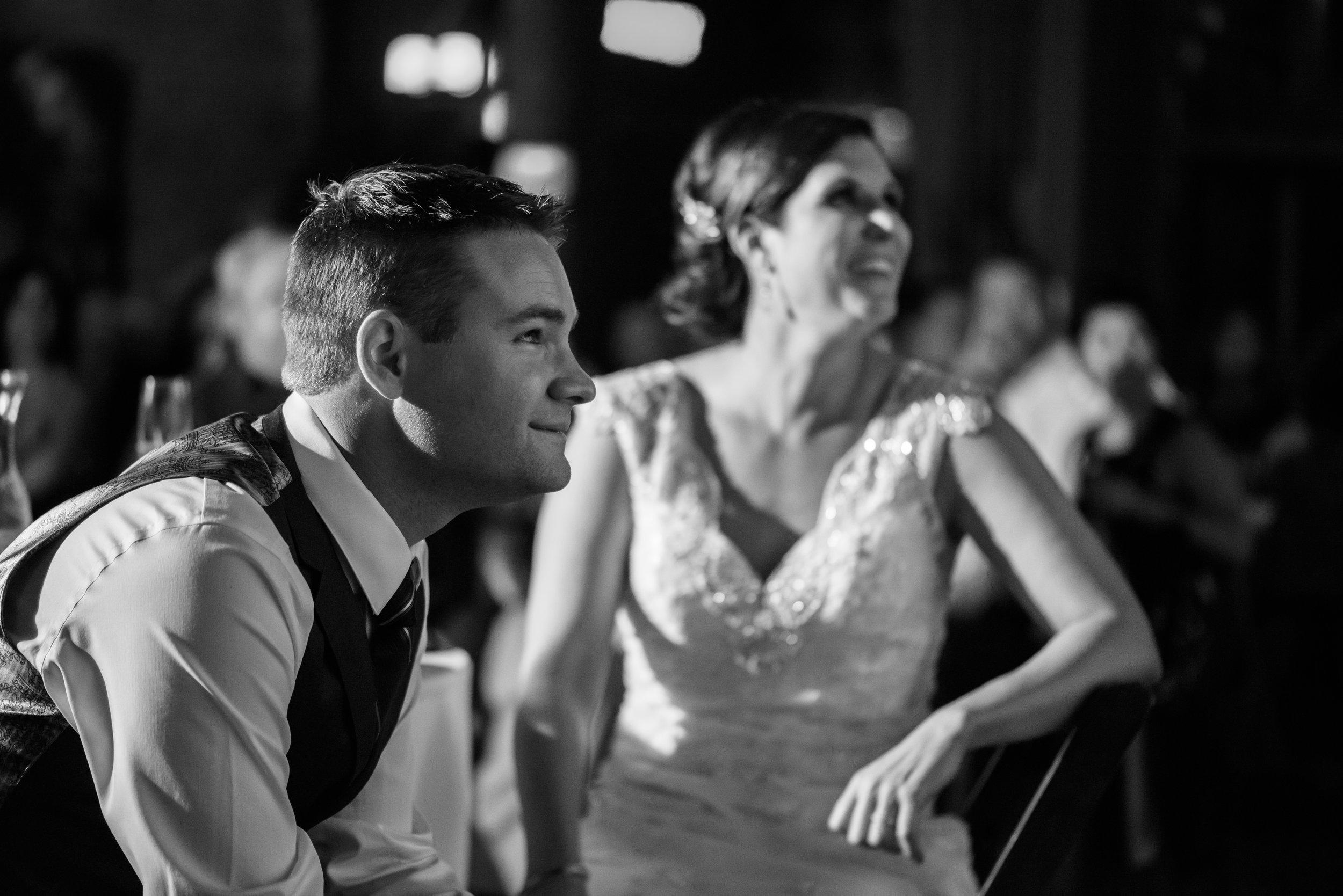 annie-brian-024-antiquite-midtown-sacramento-wedding-photographer-katherine-nicole-photography.JPG