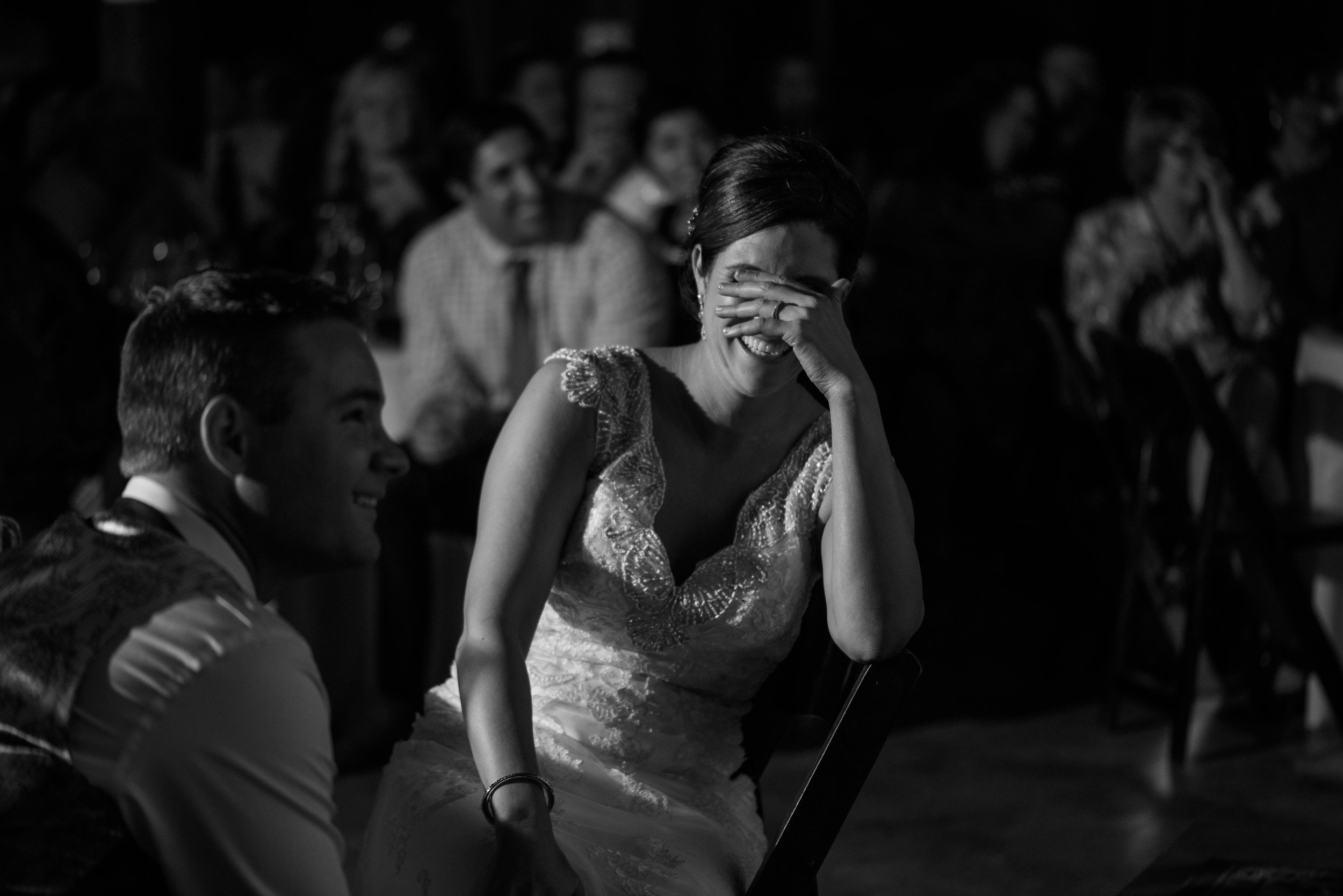 annie-brian-026-antiquite-midtown-sacramento-wedding-photographer-katherine-nicole-photography.JPG