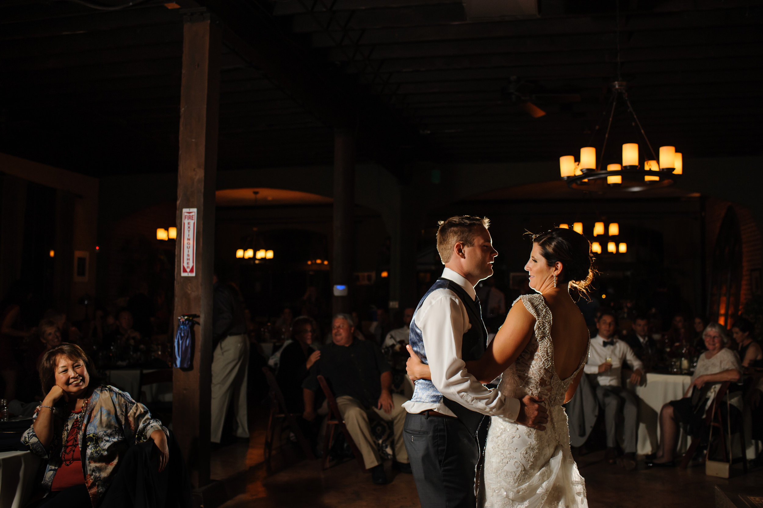 annie-brian-028-antiquite-midtown-sacramento-wedding-photographer-katherine-nicole-photography.JPG