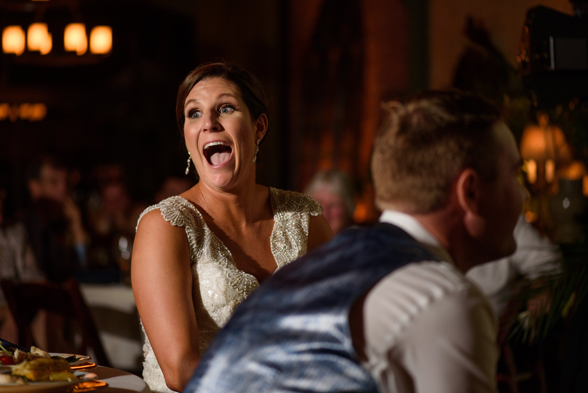 annie-brian-027-antiquite-midtown-sacramento-wedding-photographer-katherine-nicole-photography.JPG