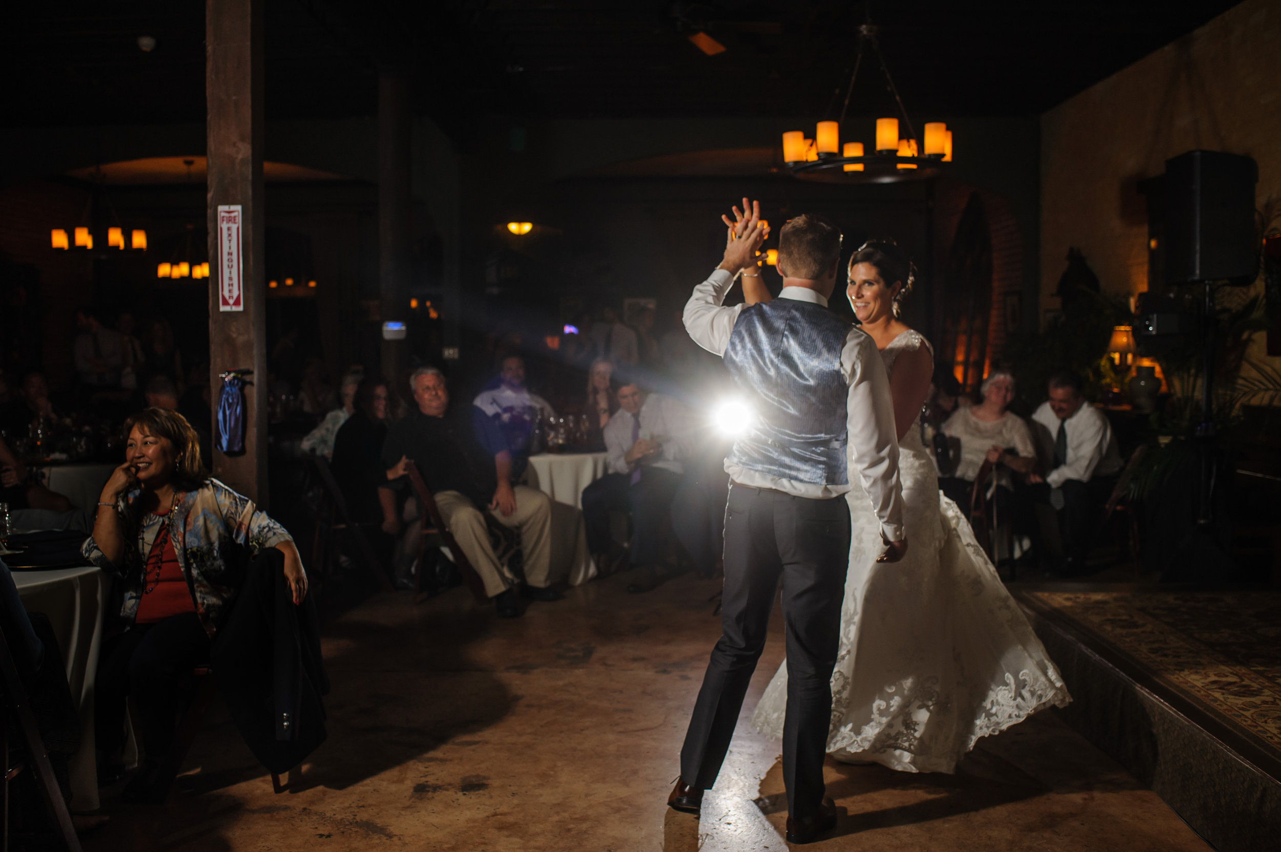 annie-brian-031-antiquite-midtown-sacramento-wedding-photographer-katherine-nicole-photography.JPG