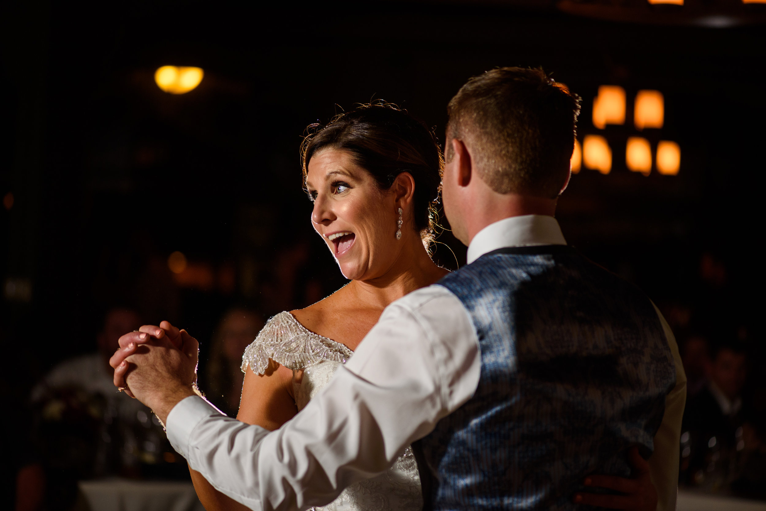 annie-brian-030-antiquite-midtown-sacramento-wedding-photographer-katherine-nicole-photography.JPG