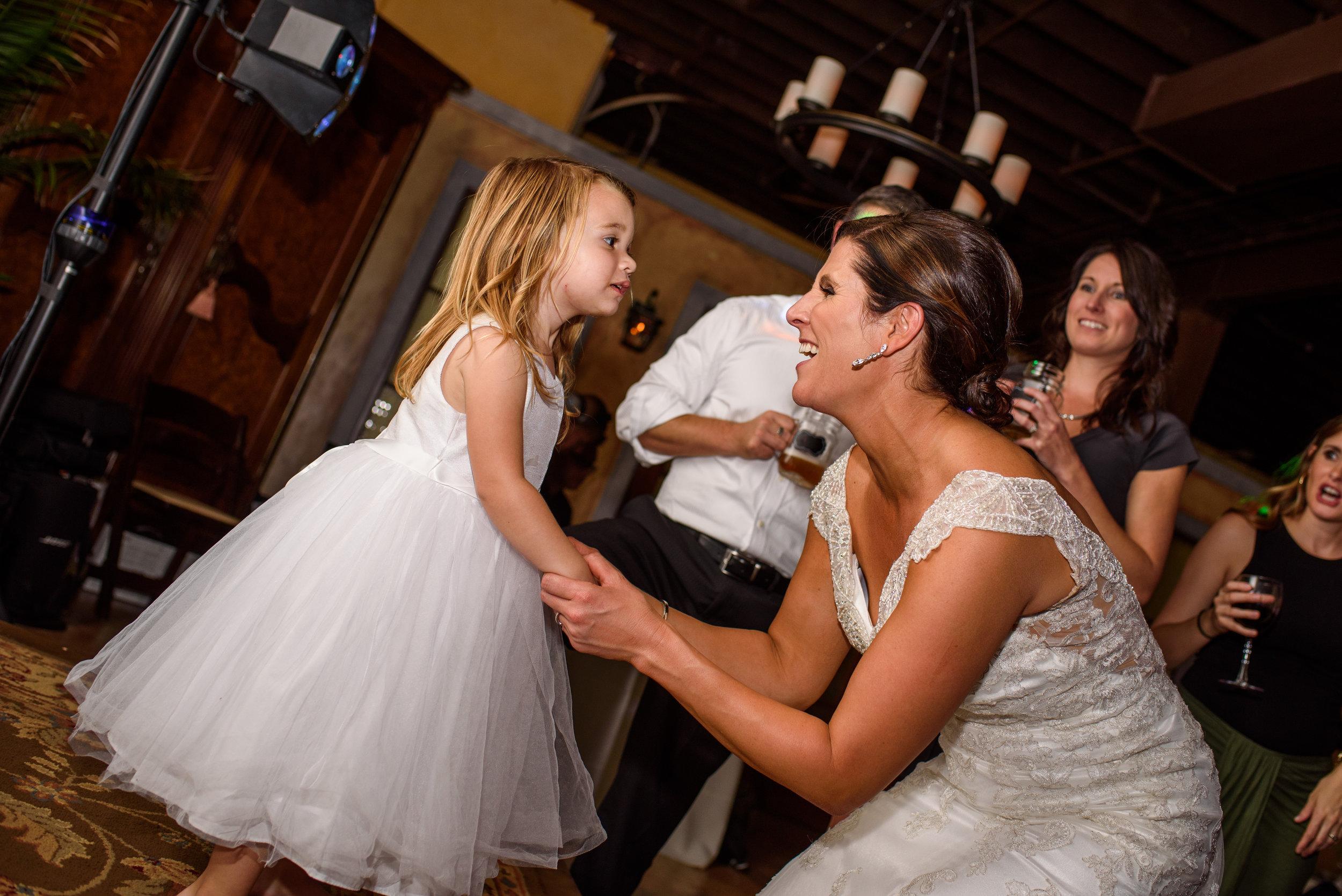 annie-brian-040-antiquite-midtown-sacramento-wedding-photographer-katherine-nicole-photography.JPG