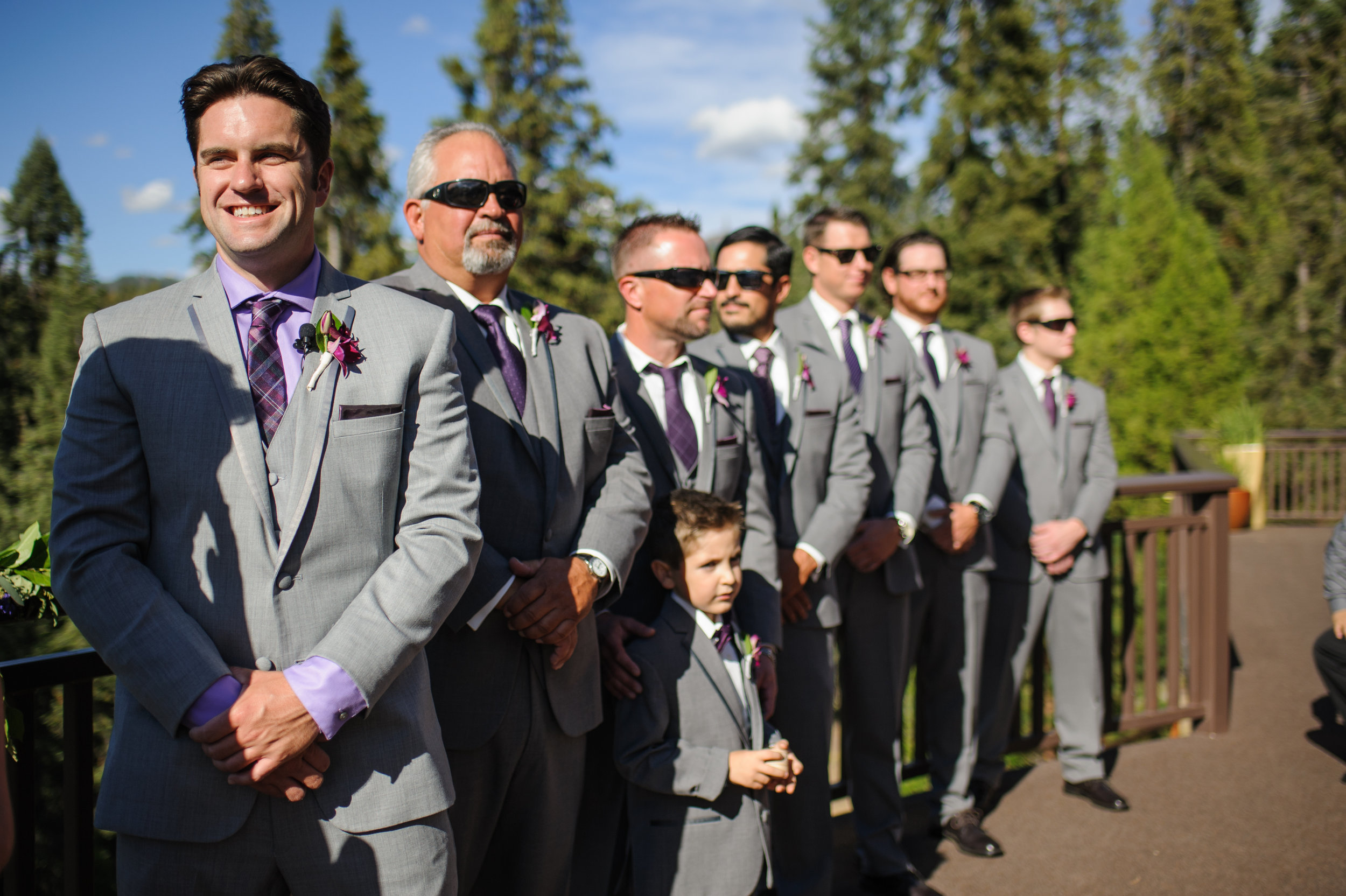 becca-jacob-011-tenaya-lodge-yosemite-wedding-photographer-katherine-nicole-photography.JPG