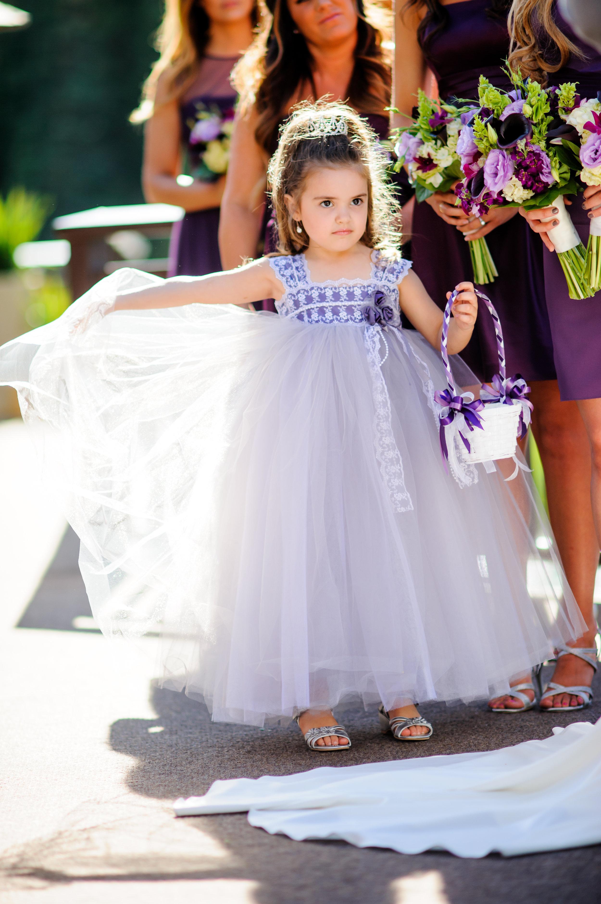 becca-jacob-016-tenaya-lodge-yosemite-wedding-photographer-katherine-nicole-photography.JPG