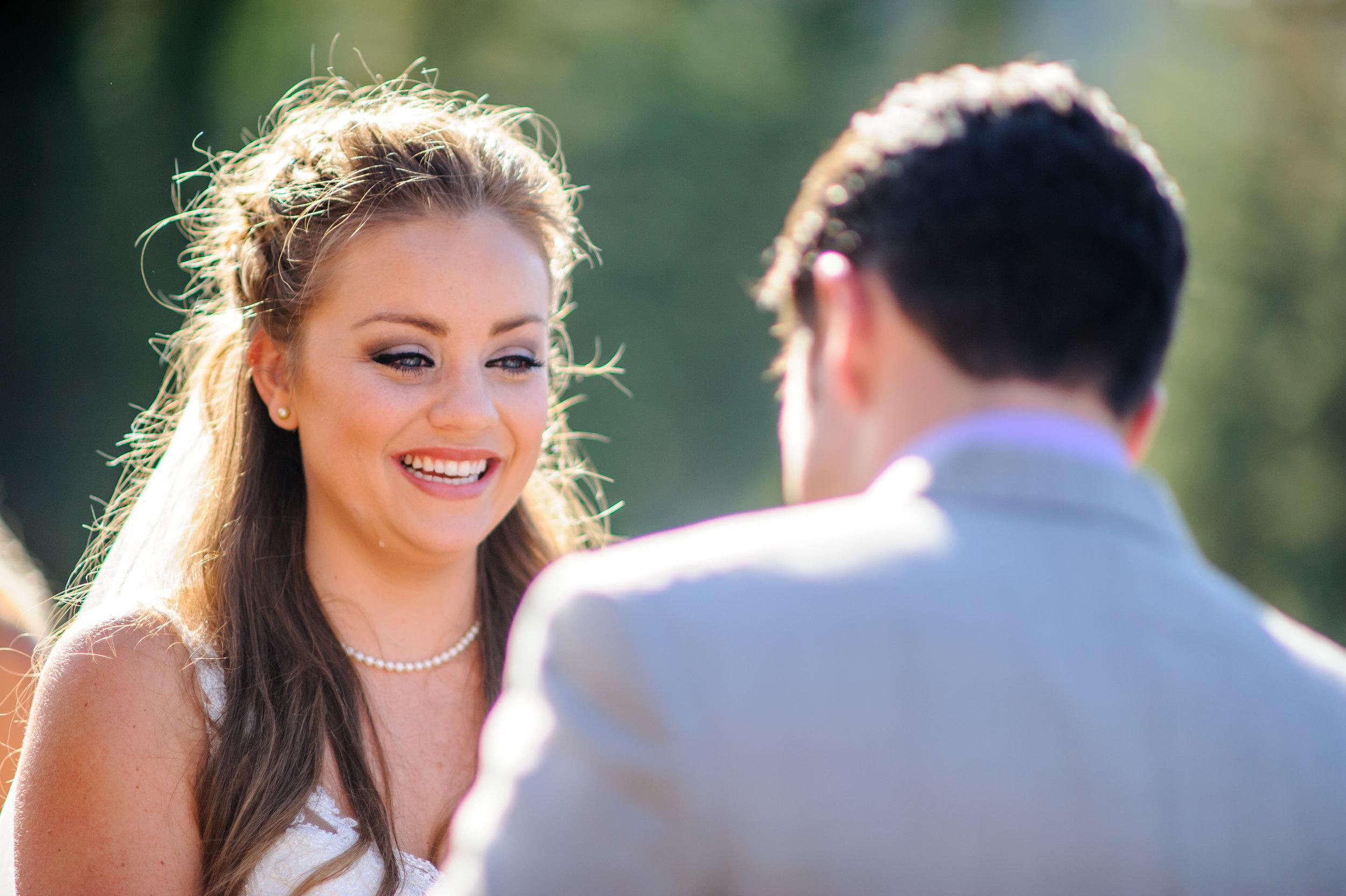 becca-jacob-017-tenaya-lodge-yosemite-wedding-photographer-katherine-nicole-photography.JPG