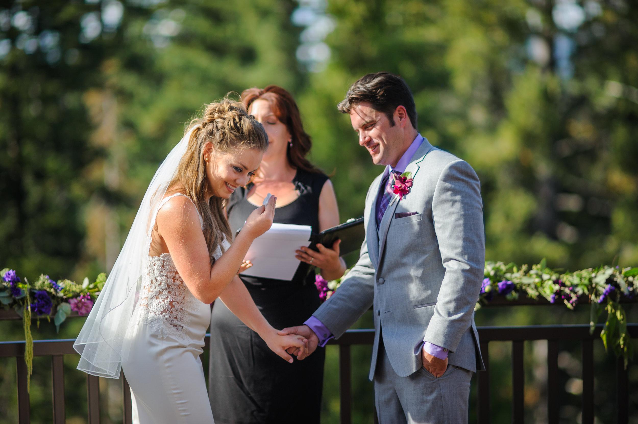 becca-jacob-019-tenaya-lodge-yosemite-wedding-photographer-katherine-nicole-photography.JPG
