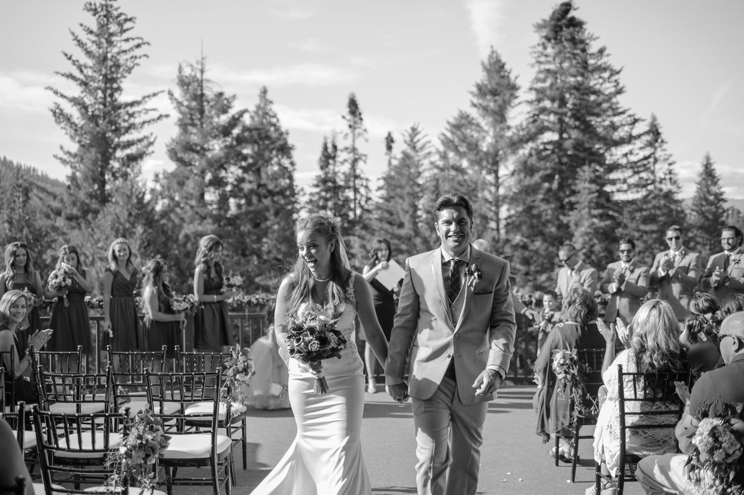 becca-jacob-021-tenaya-lodge-yosemite-wedding-photographer-katherine-nicole-photography.JPG