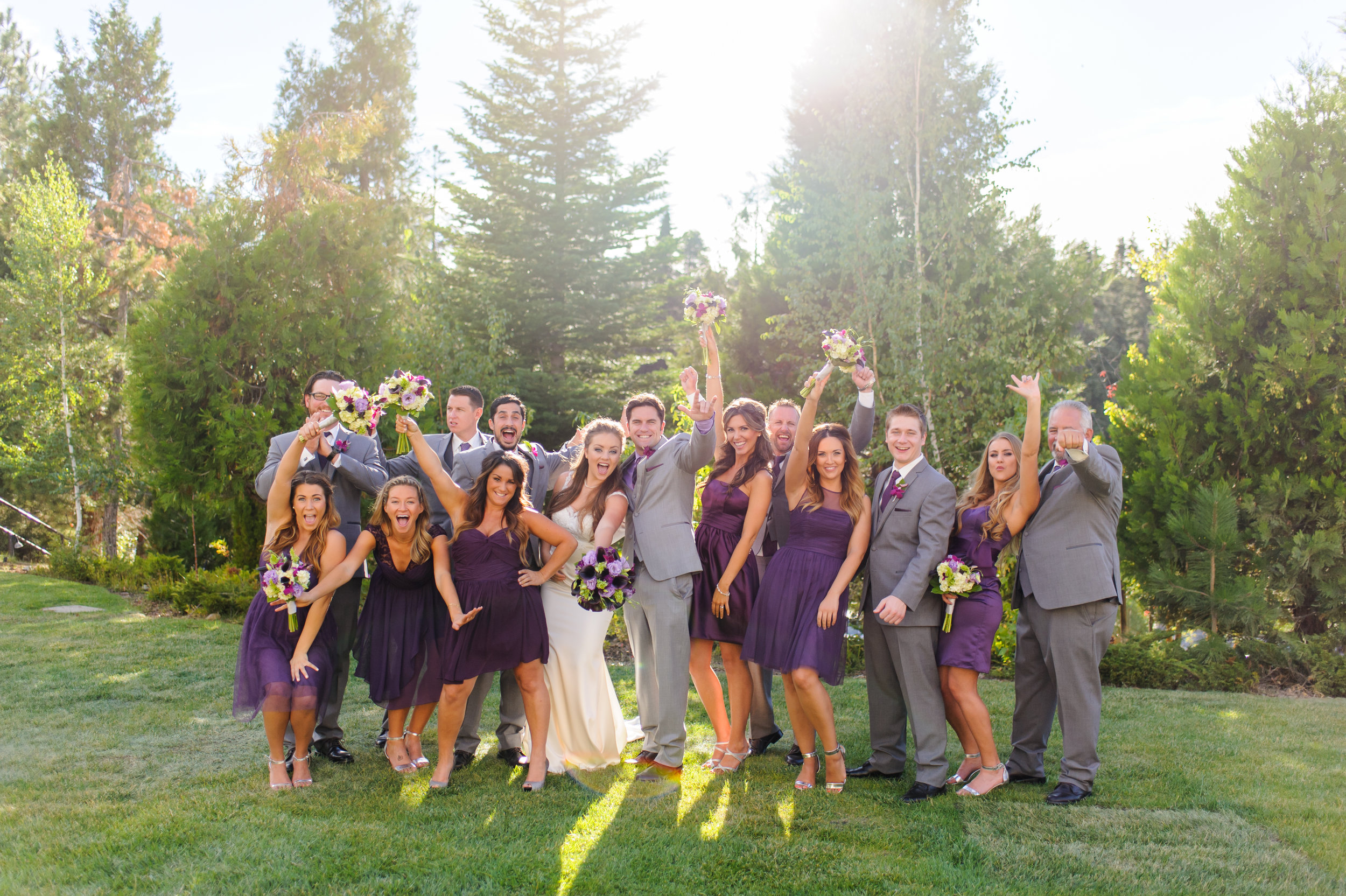 becca-jacob-022-tenaya-lodge-yosemite-wedding-photographer-katherine-nicole-photography.JPG
