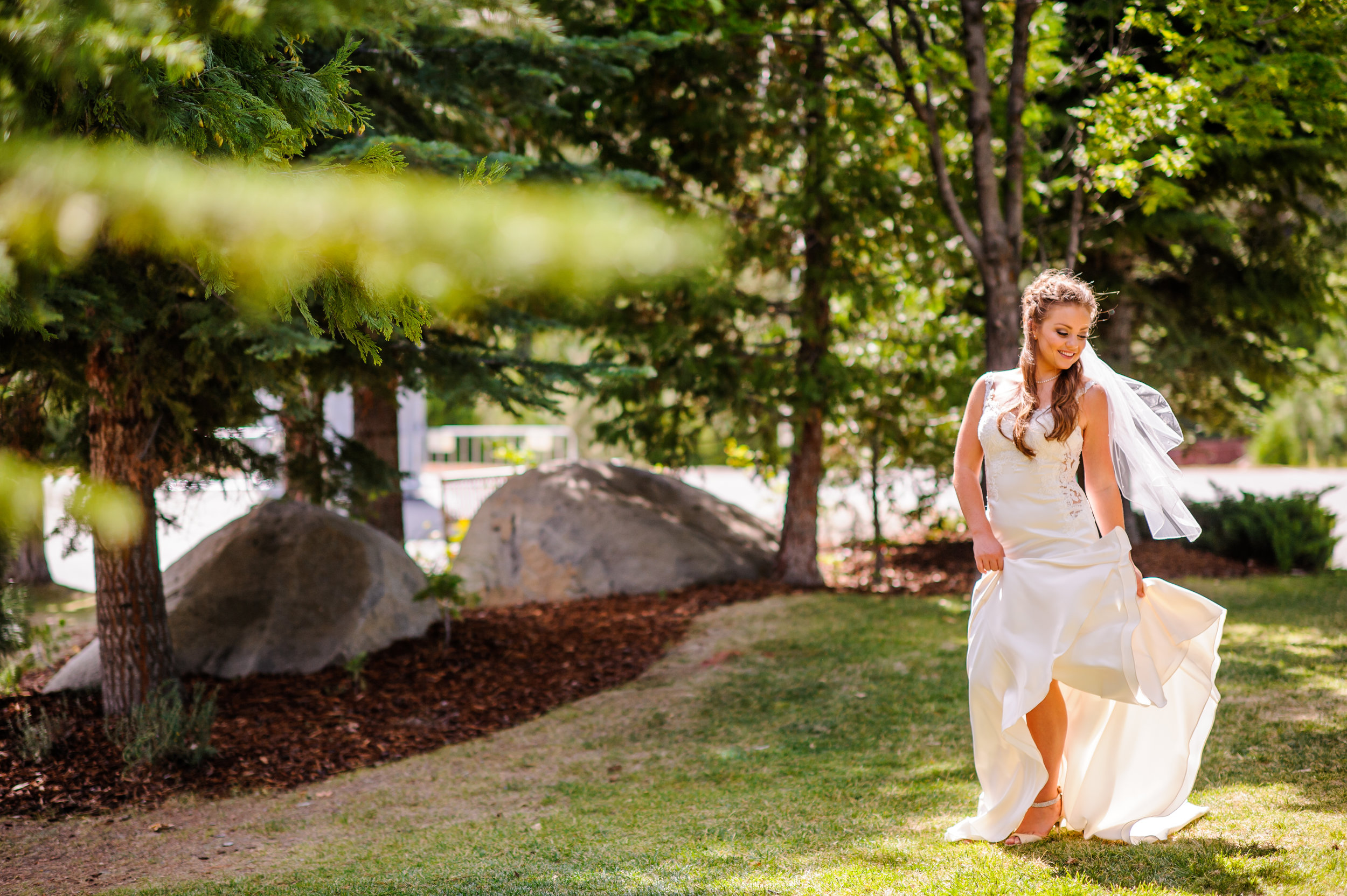 becca-jacob-023-tenaya-lodge-yosemite-wedding-photographer-katherine-nicole-photography.JPG