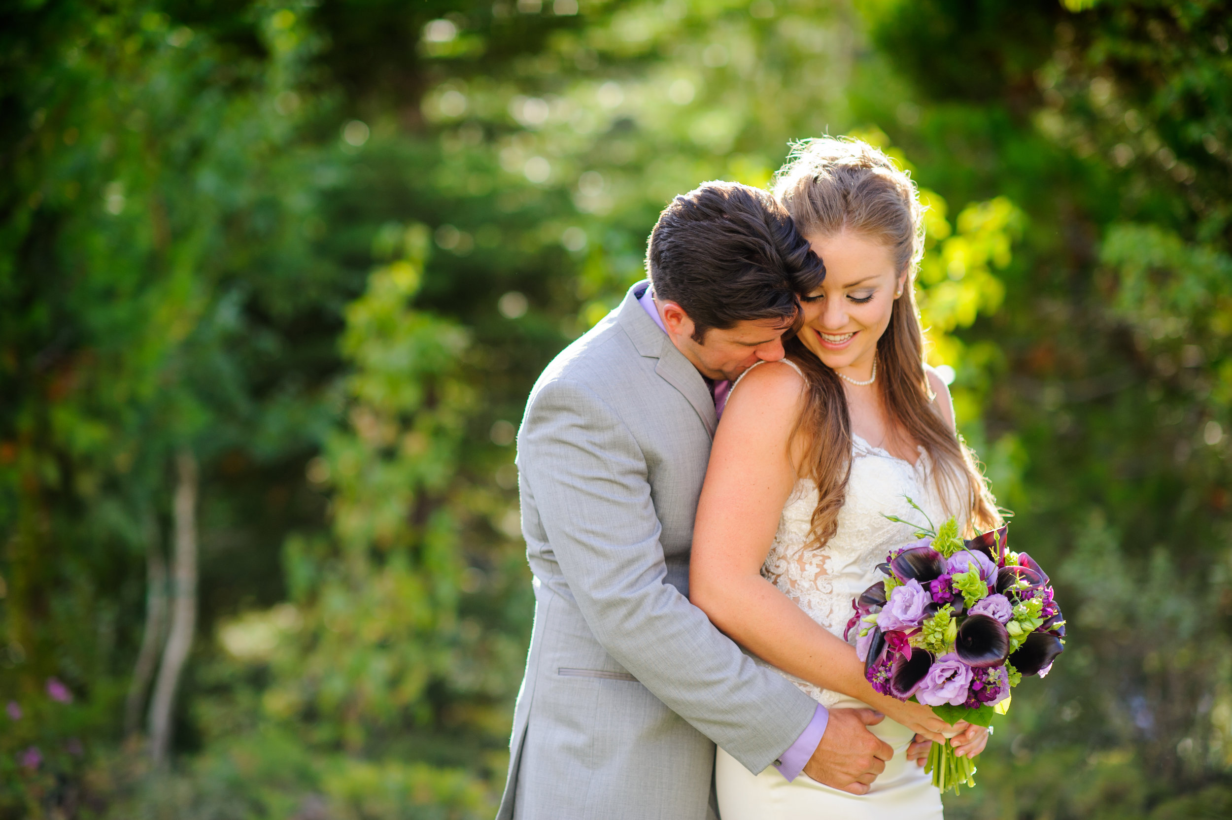 becca-jacob-024-tenaya-lodge-yosemite-wedding-photographer-katherine-nicole-photography.JPG