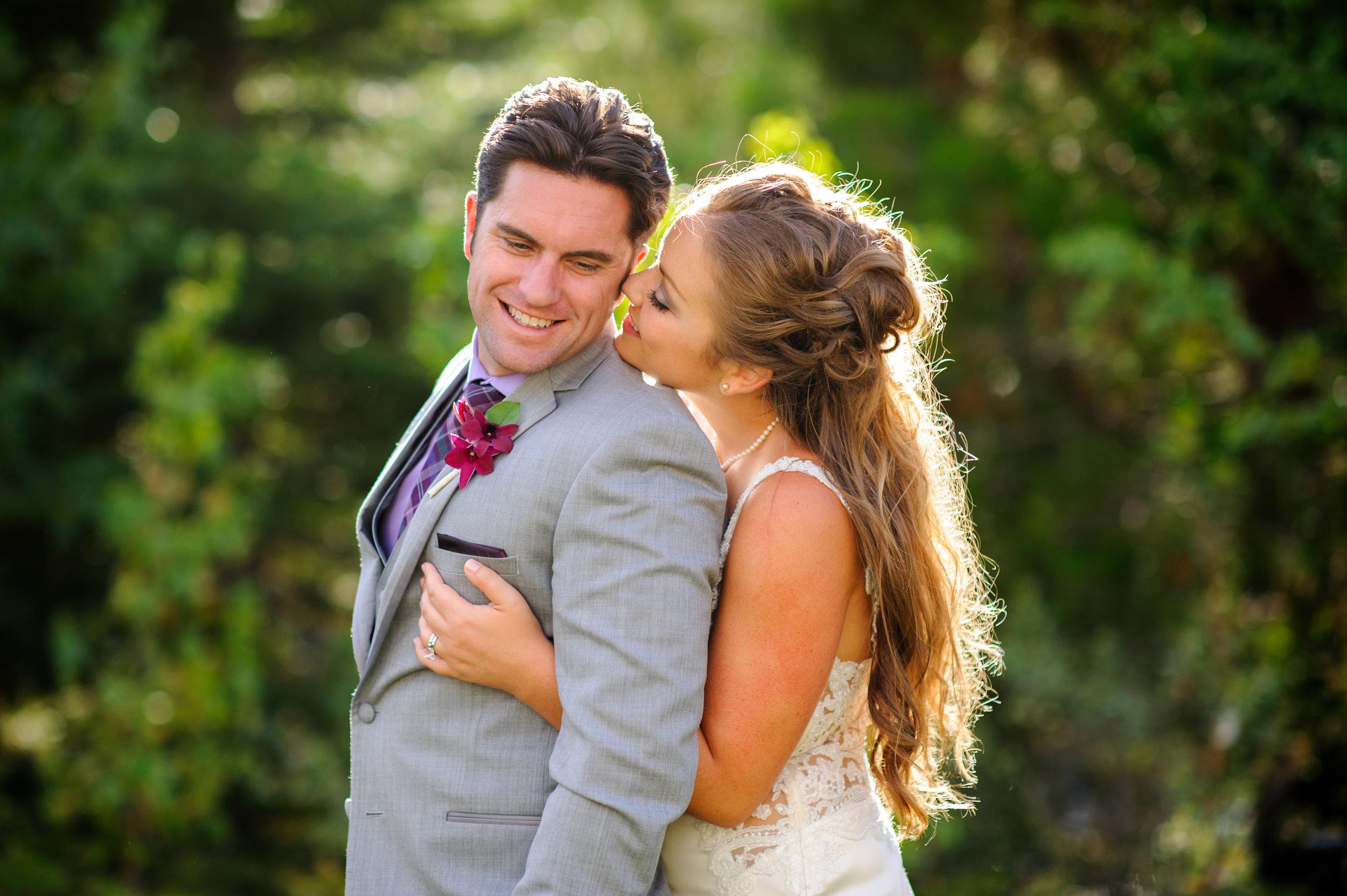 becca-jacob-025-tenaya-lodge-yosemite-wedding-photographer-katherine-nicole-photography.JPG