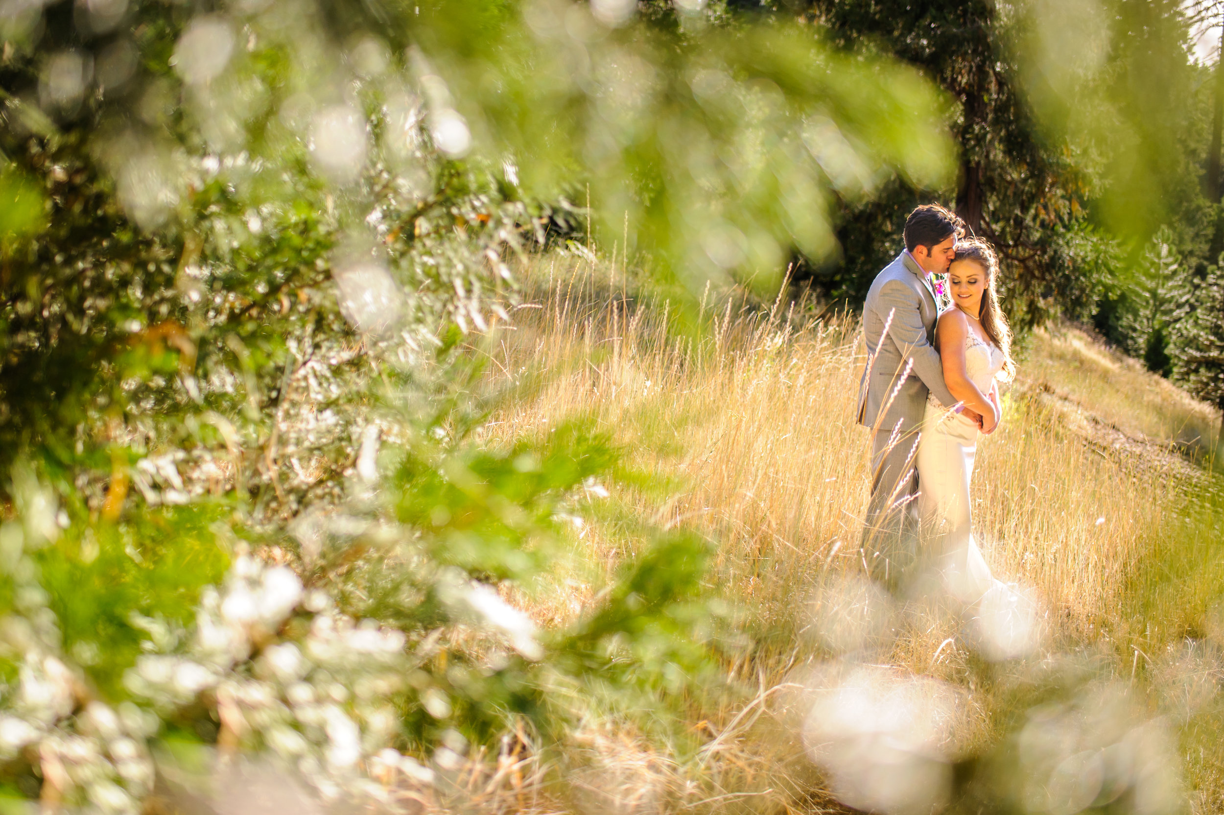 becca-jacob-028-tenaya-lodge-yosemite-wedding-photographer-katherine-nicole-photography.JPG